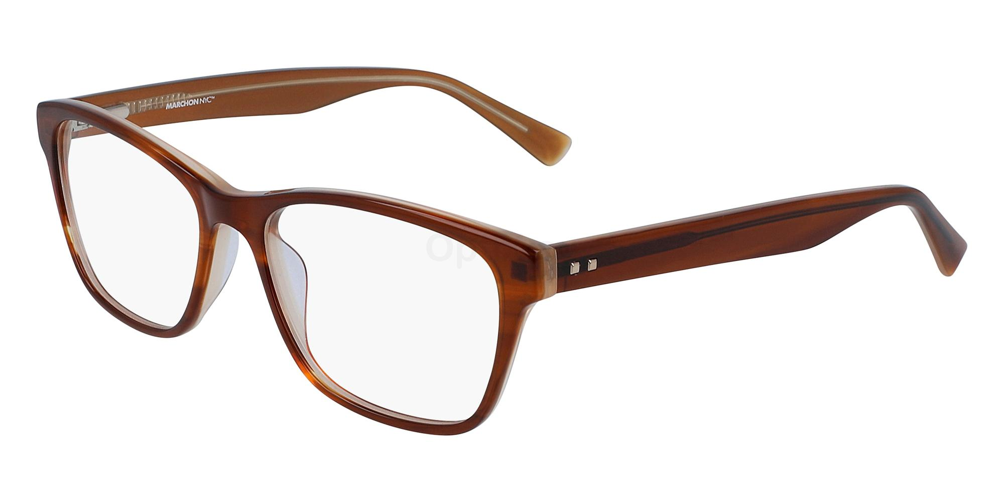 234 M-5500 Glasses, Marchon