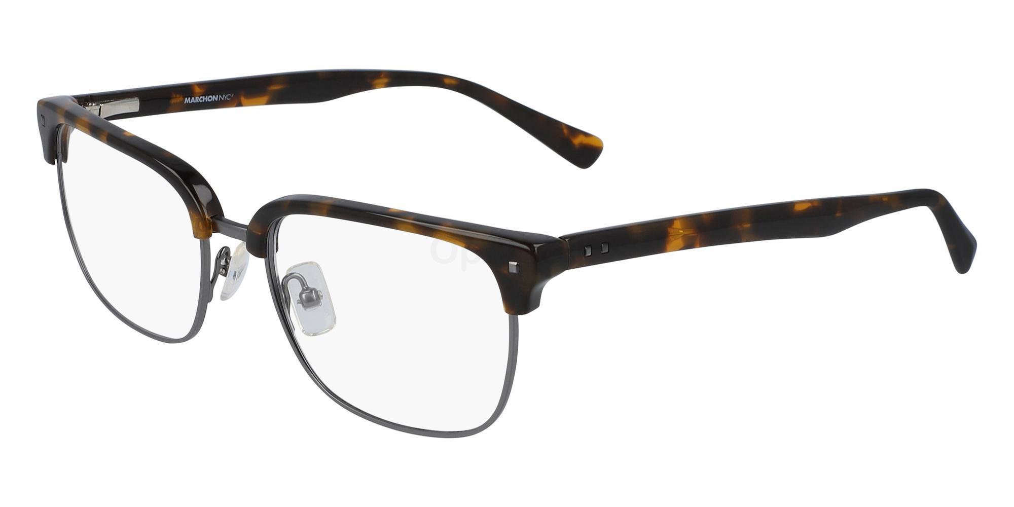 215 M-8001 Glasses, Marchon