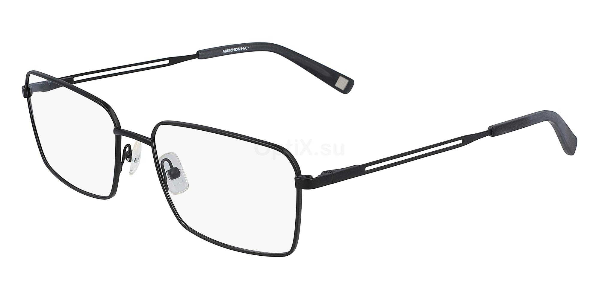 001 M-2010 Glasses, Marchon
