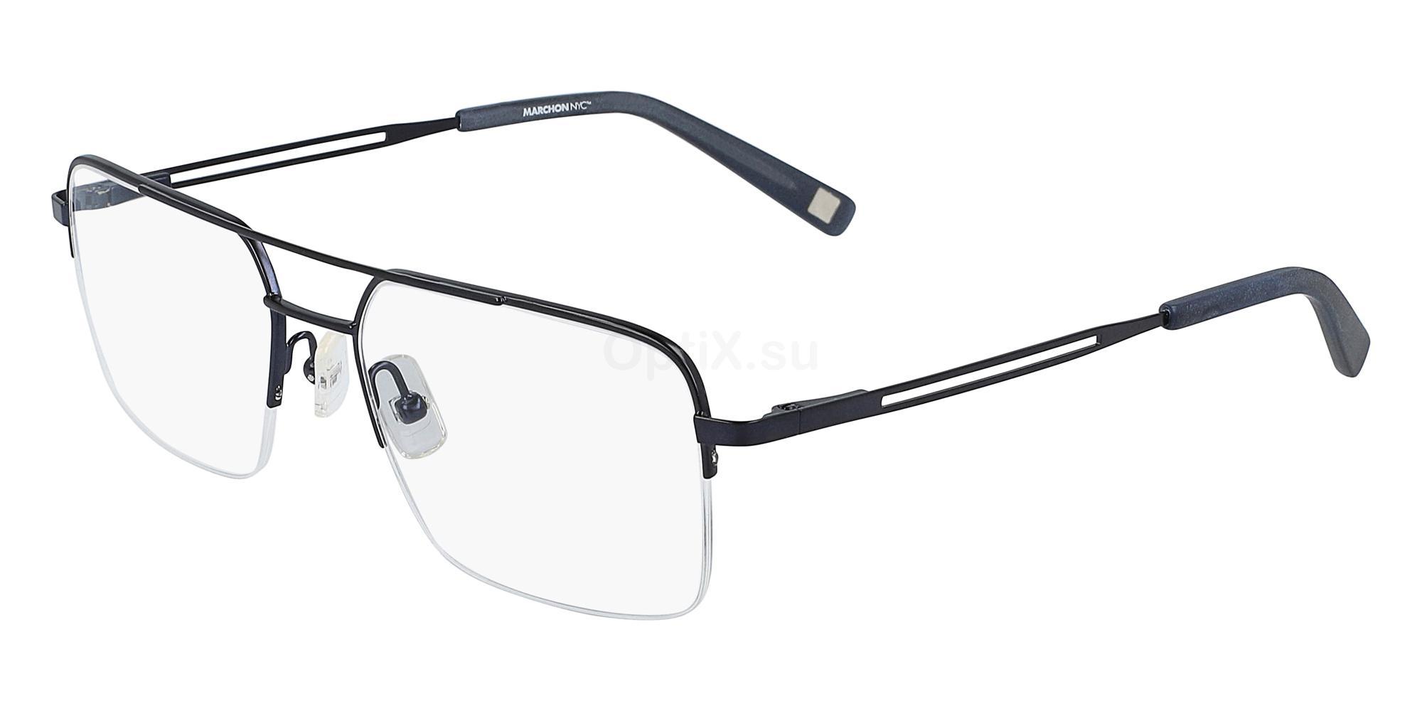 412 M-2011 Glasses, Marchon