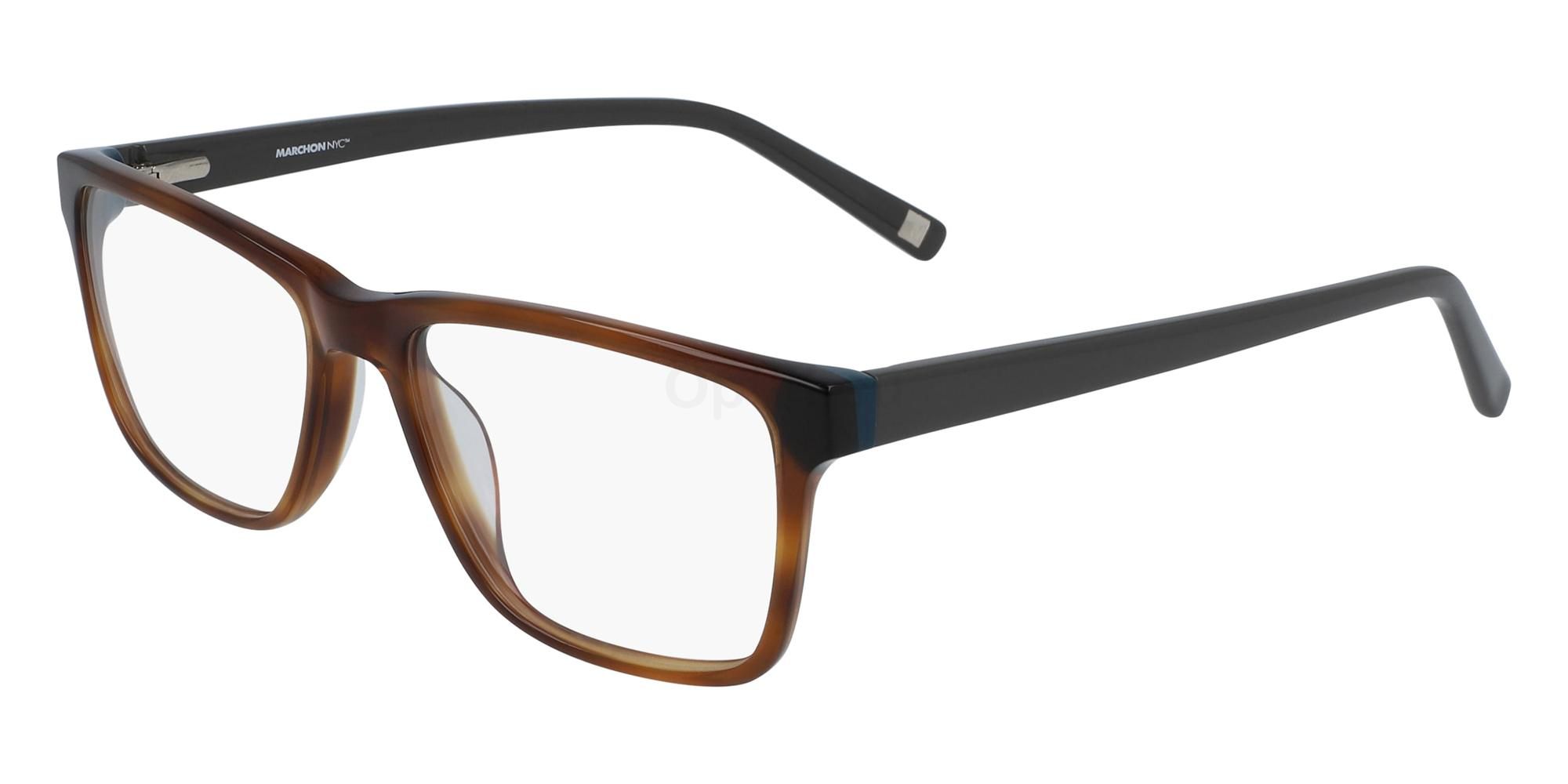 215 M-3006 Glasses, Marchon