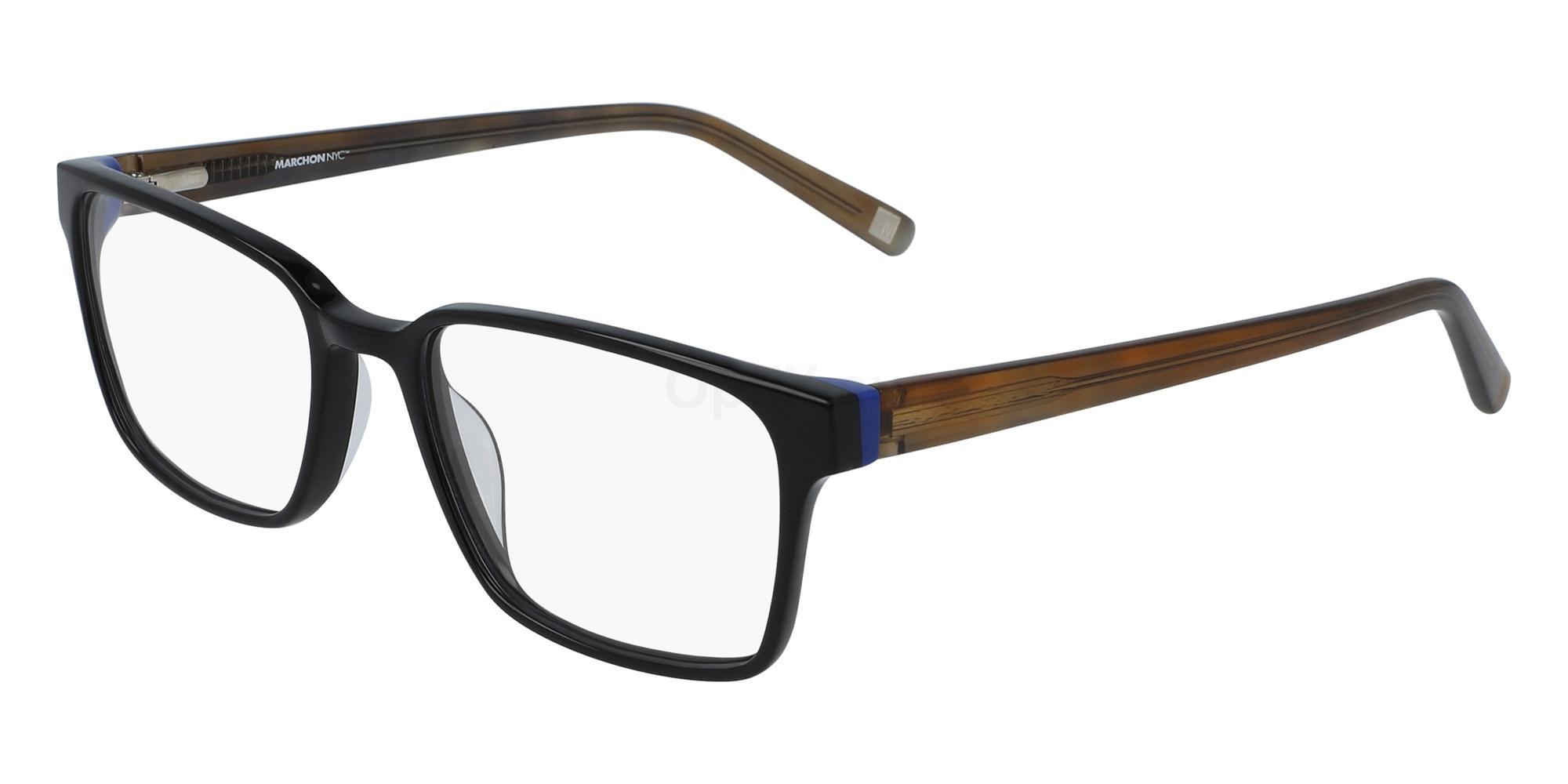 001 M-3007 Glasses, Marchon