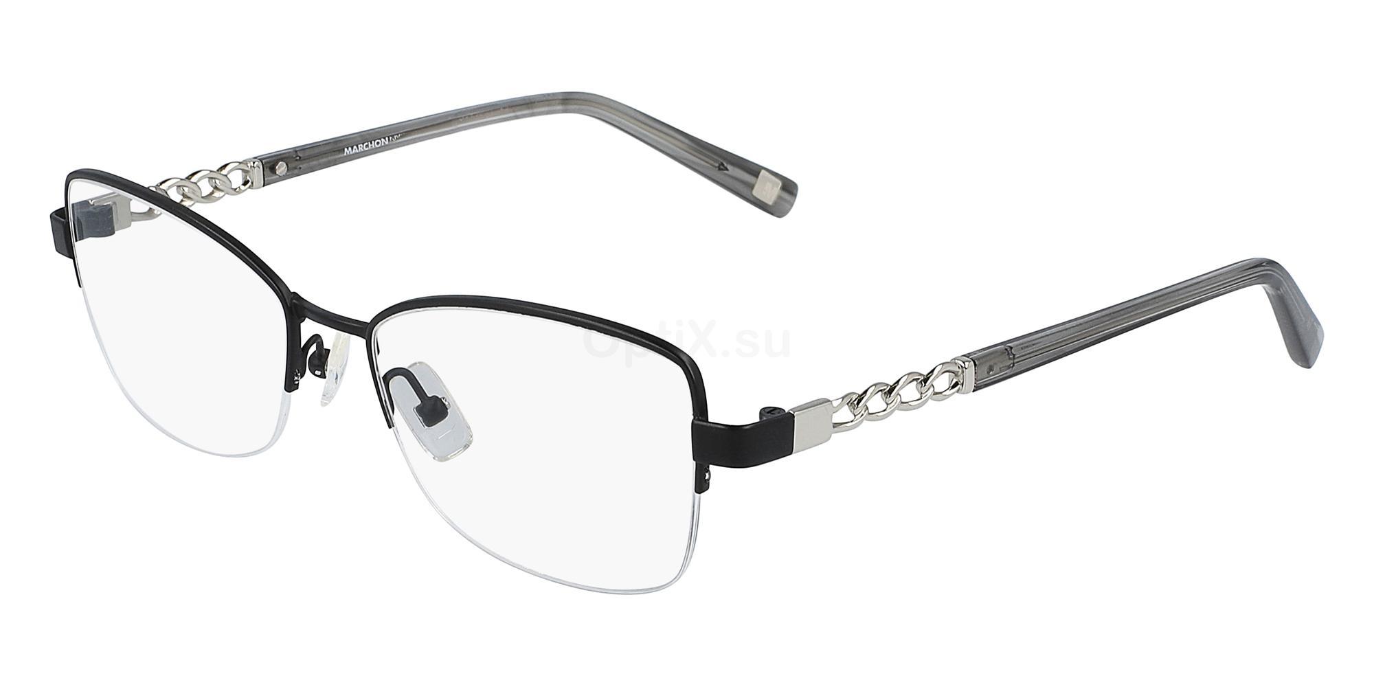 001 M-4006 Glasses, Marchon