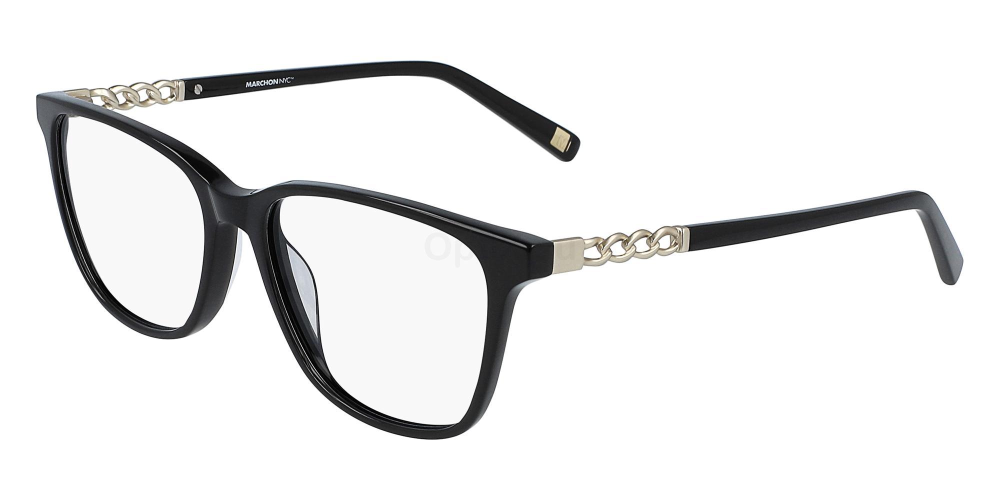 001 M-5008 Glasses, Marchon