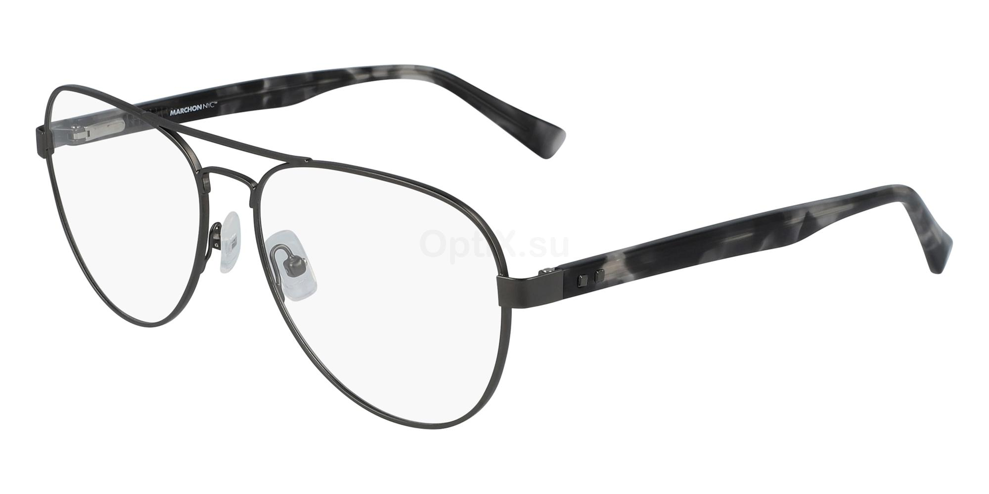 033 M-8002 Glasses, Marchon