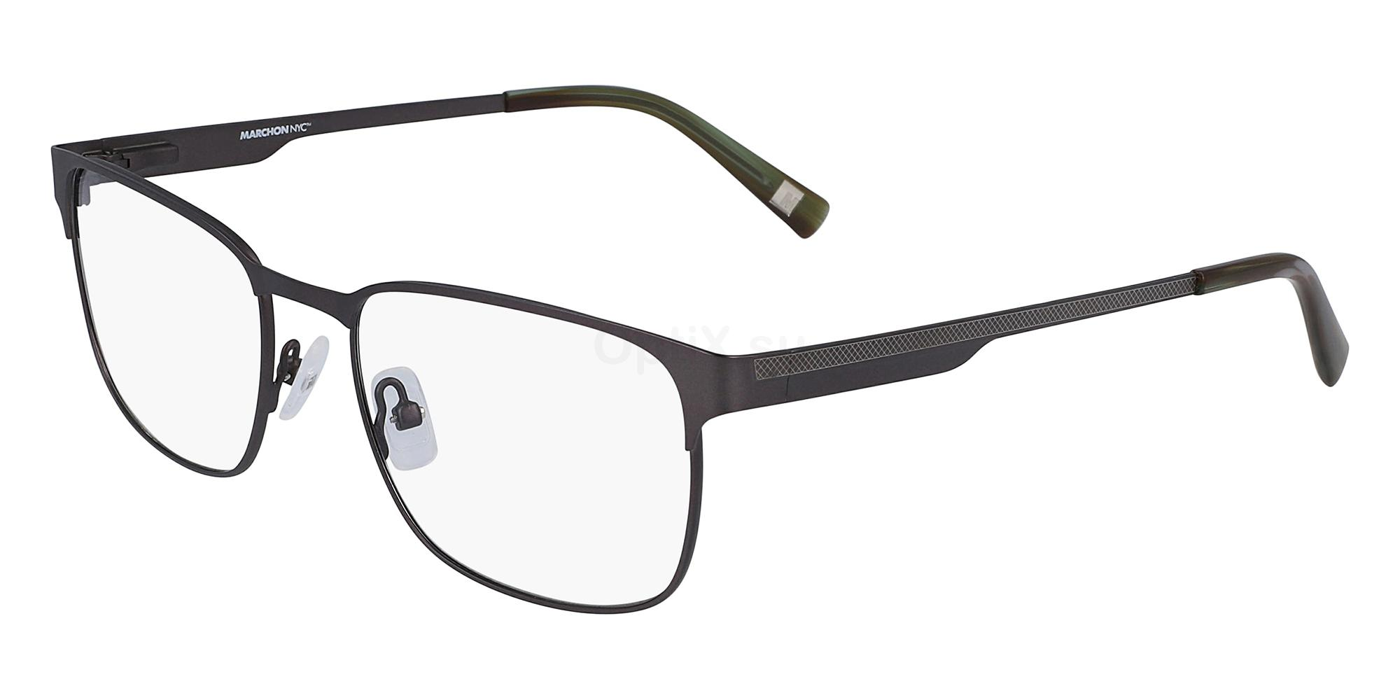 033 M-2013 Glasses, Marchon