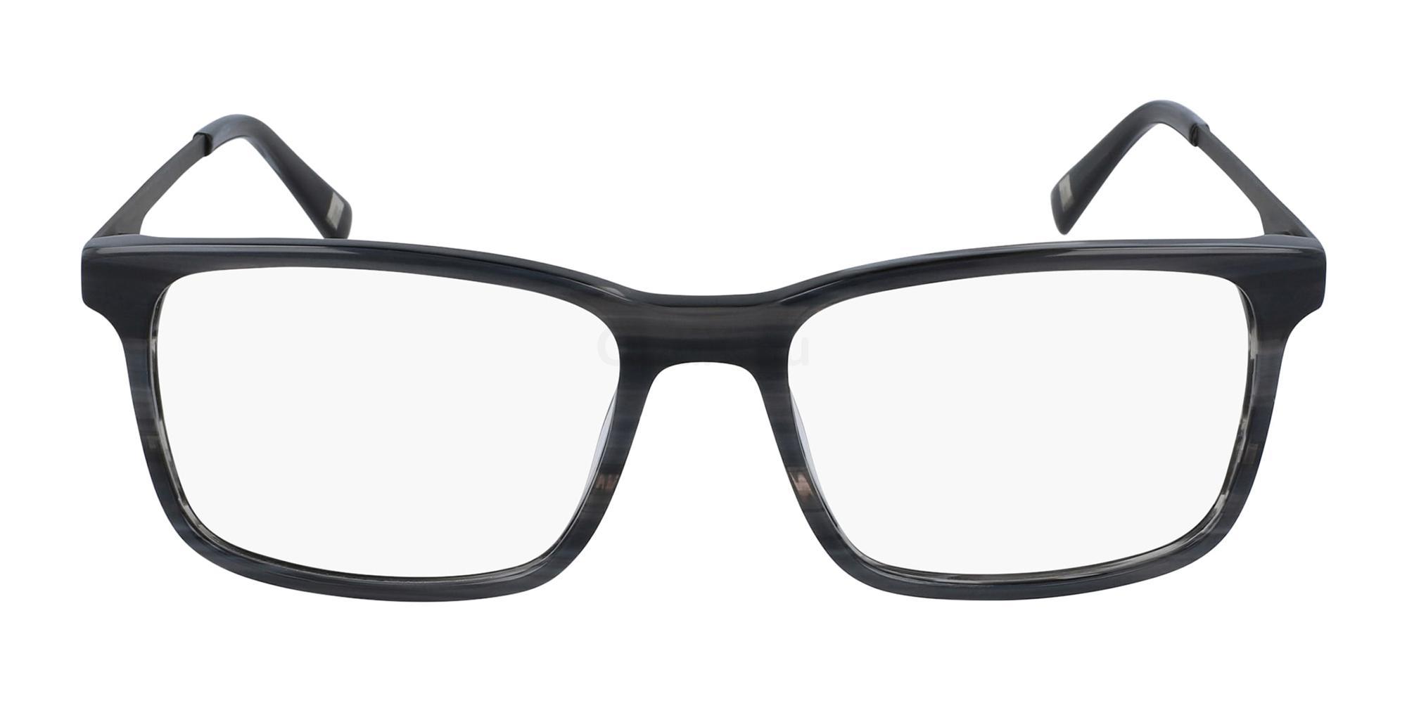 035 M-3008 Glasses, Marchon