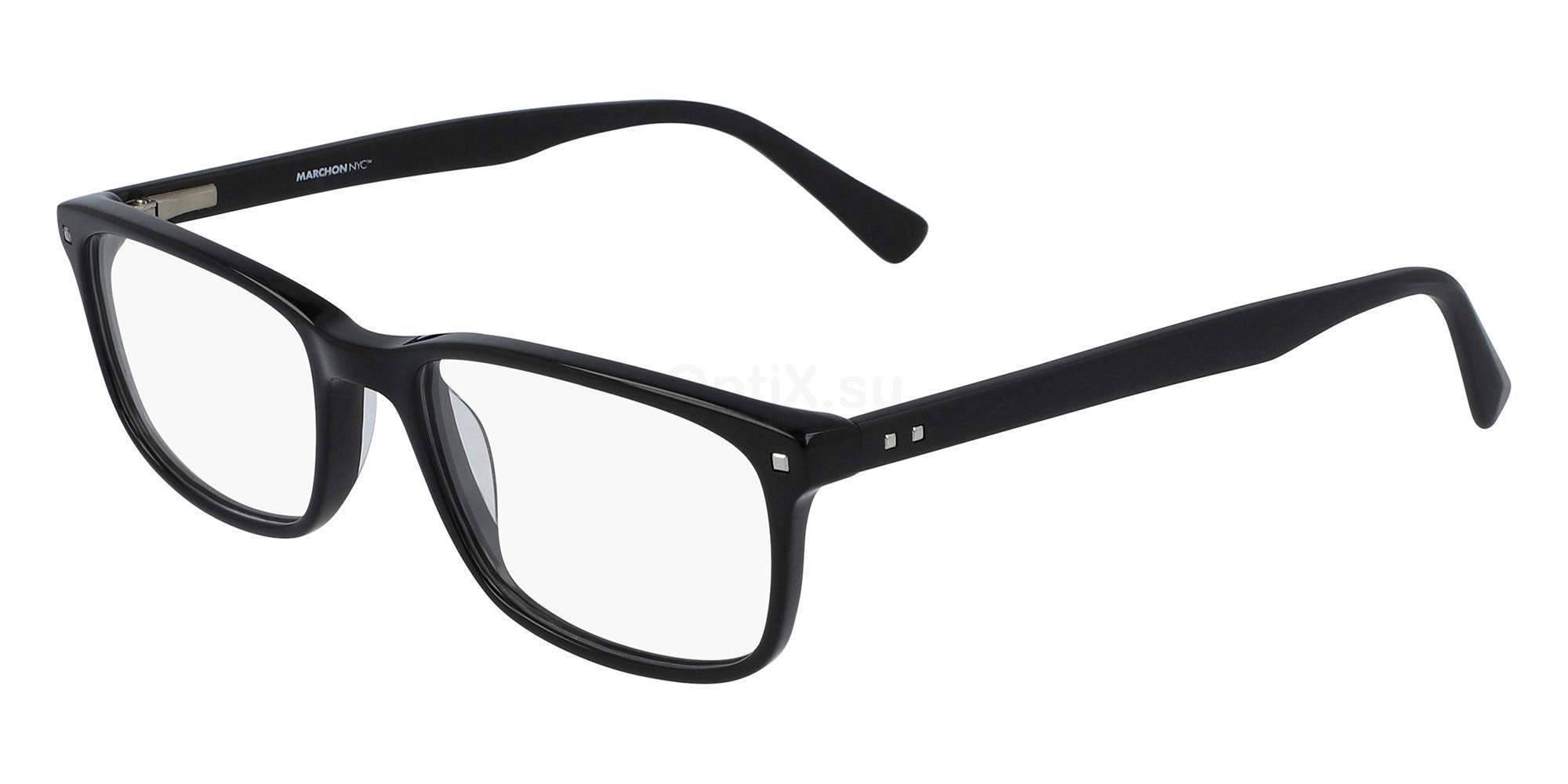 001 M-3504 Glasses, Marchon