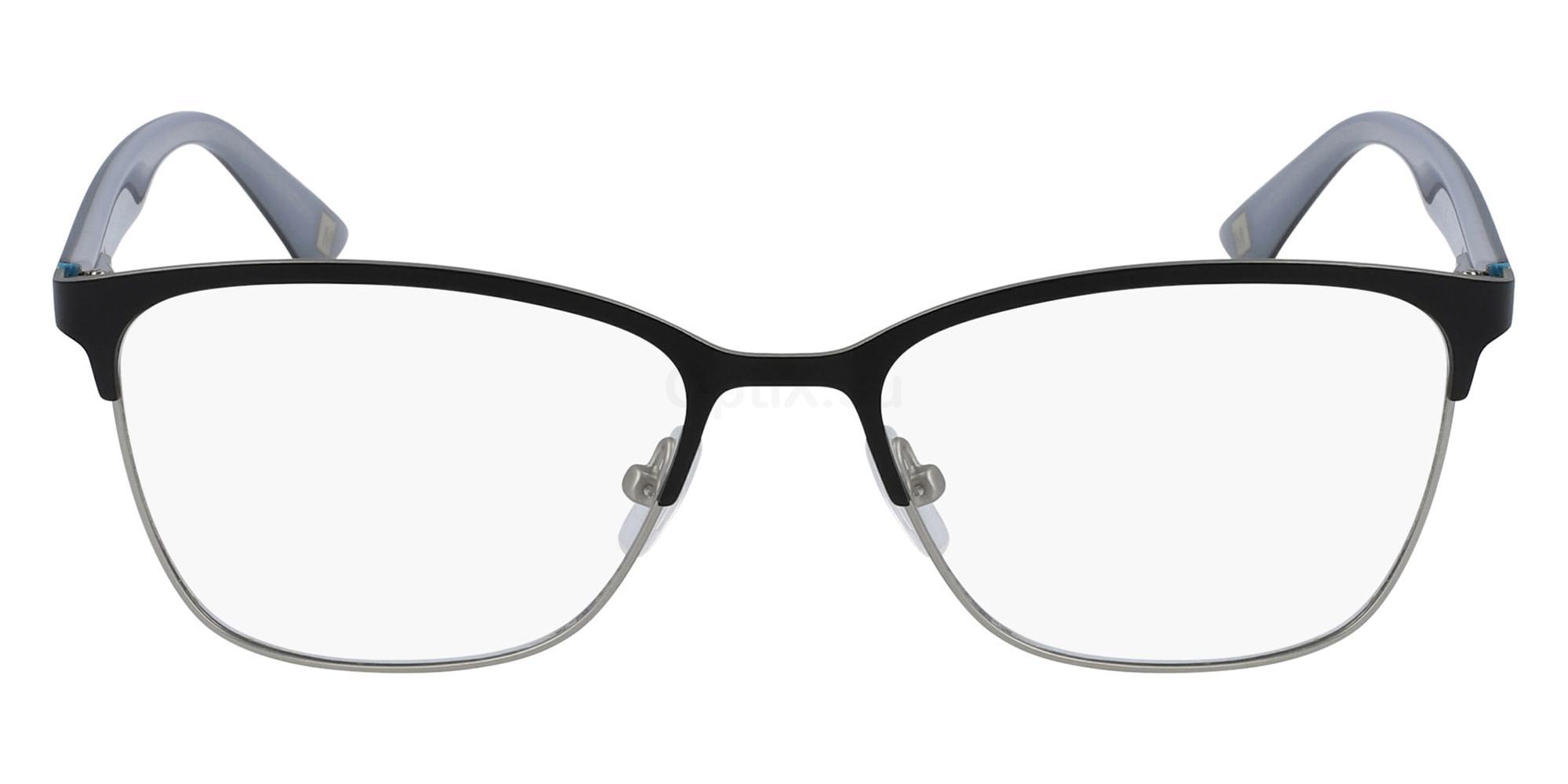 001 M-4007 Glasses, Marchon