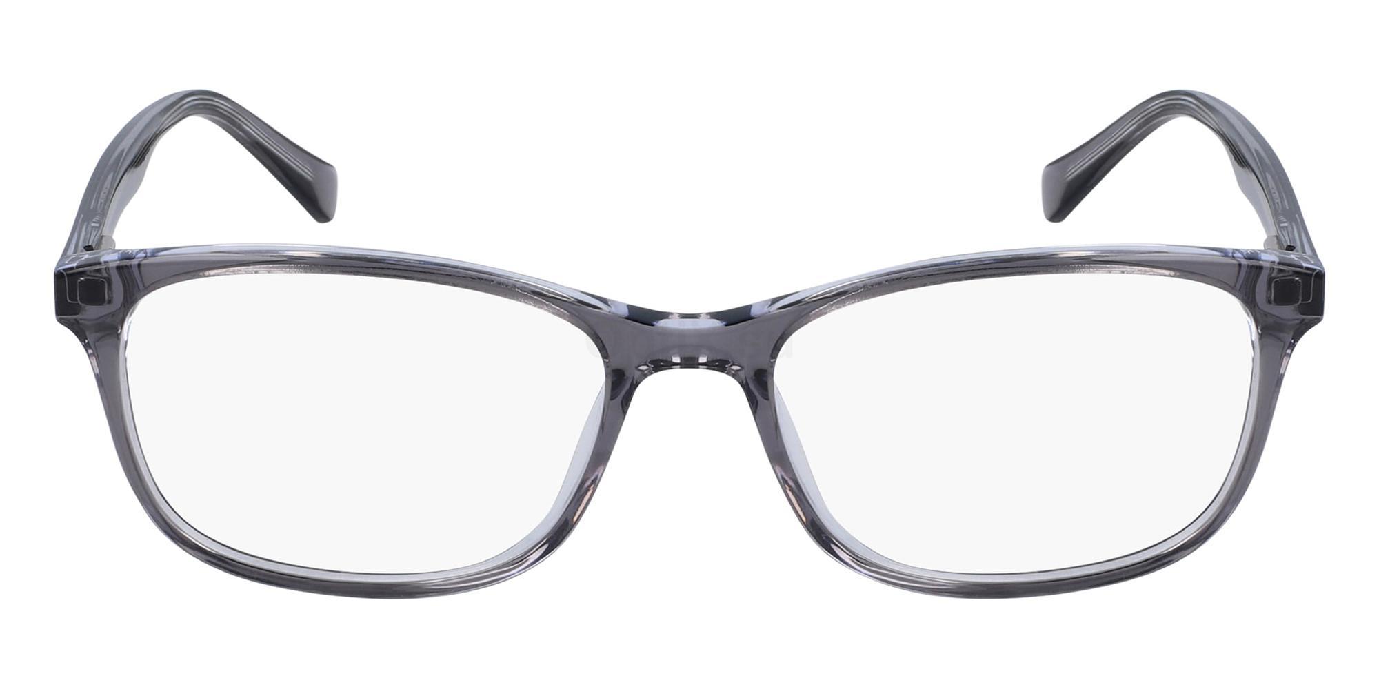 035 M-5505 Glasses, Marchon