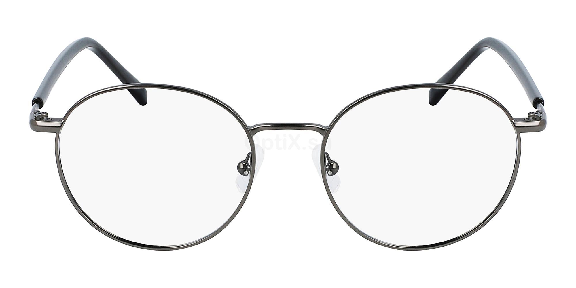 033 M-8003 Glasses, Marchon