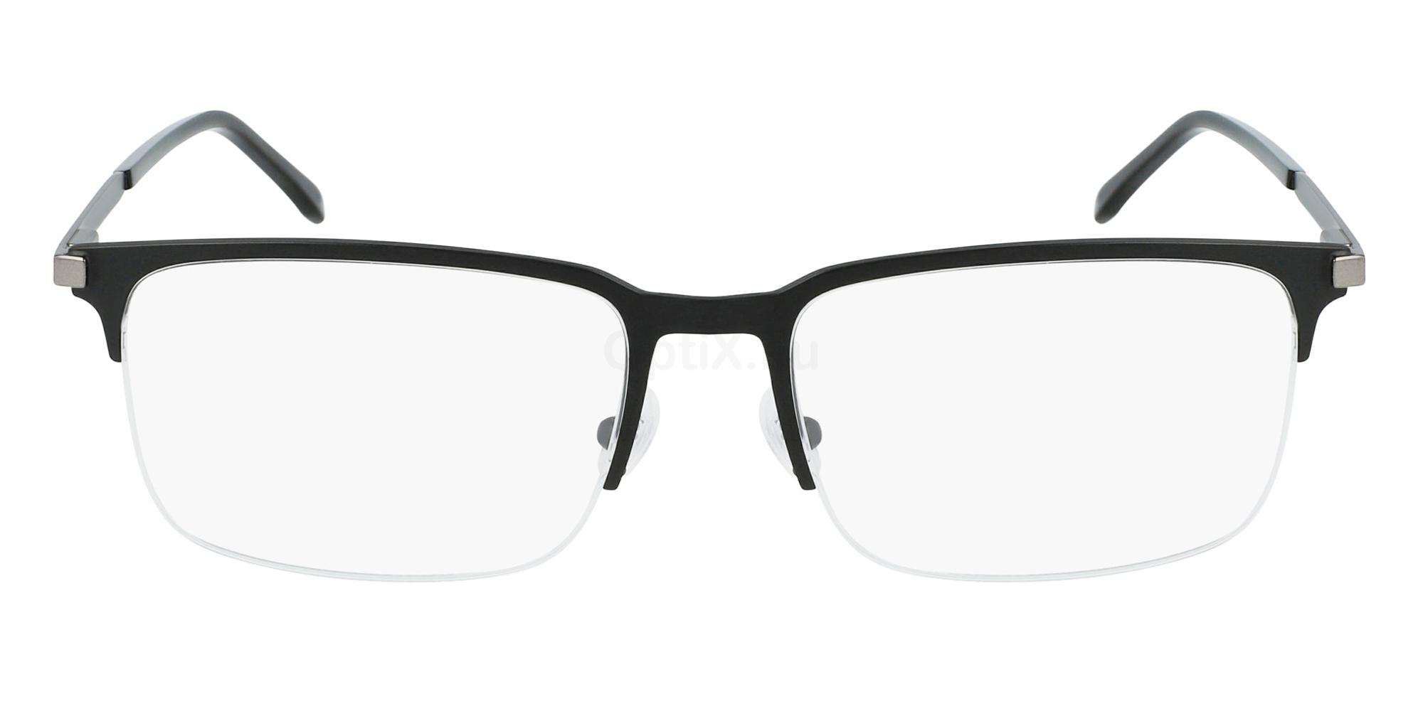 001 L2268 Glasses, Lacoste