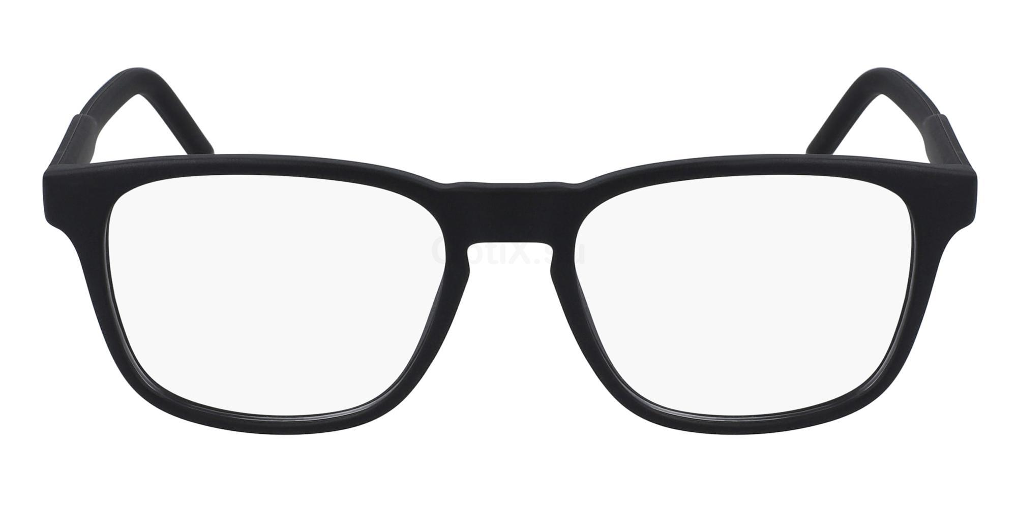 004 L2865 Glasses, Lacoste