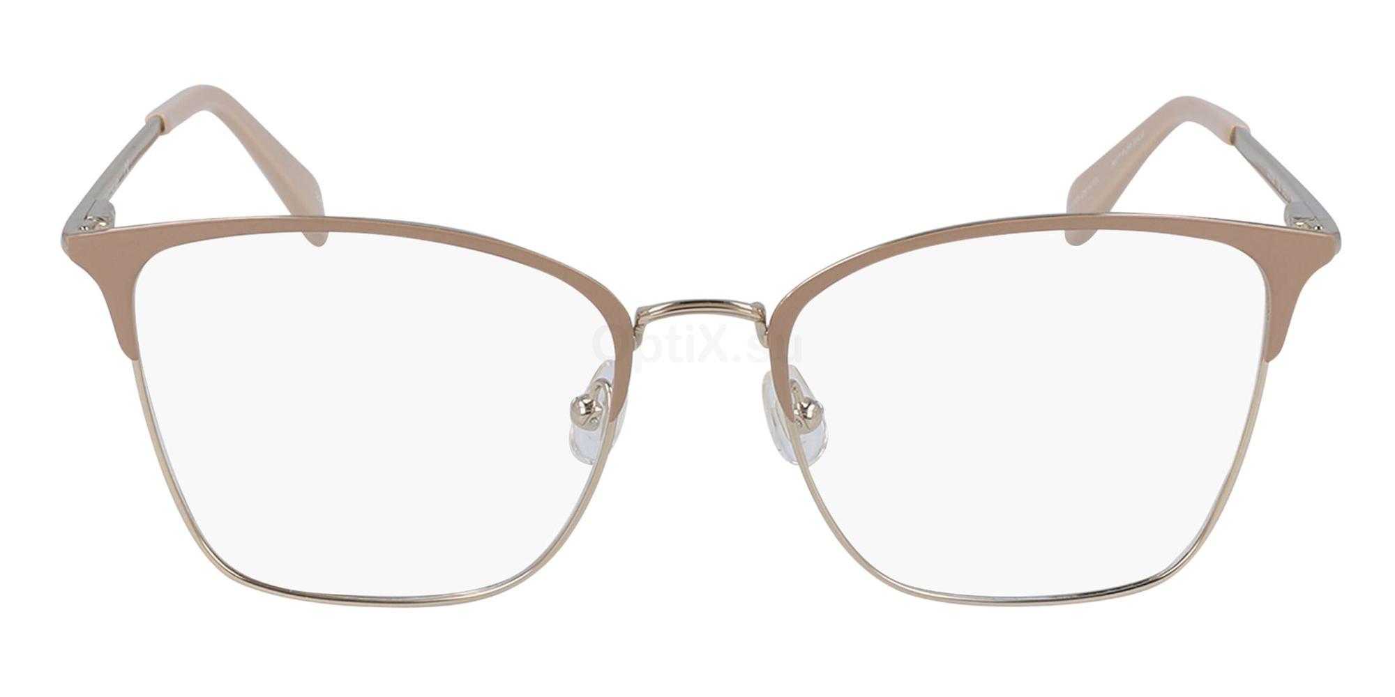 716 LO2135 Glasses, LONGCHAMP