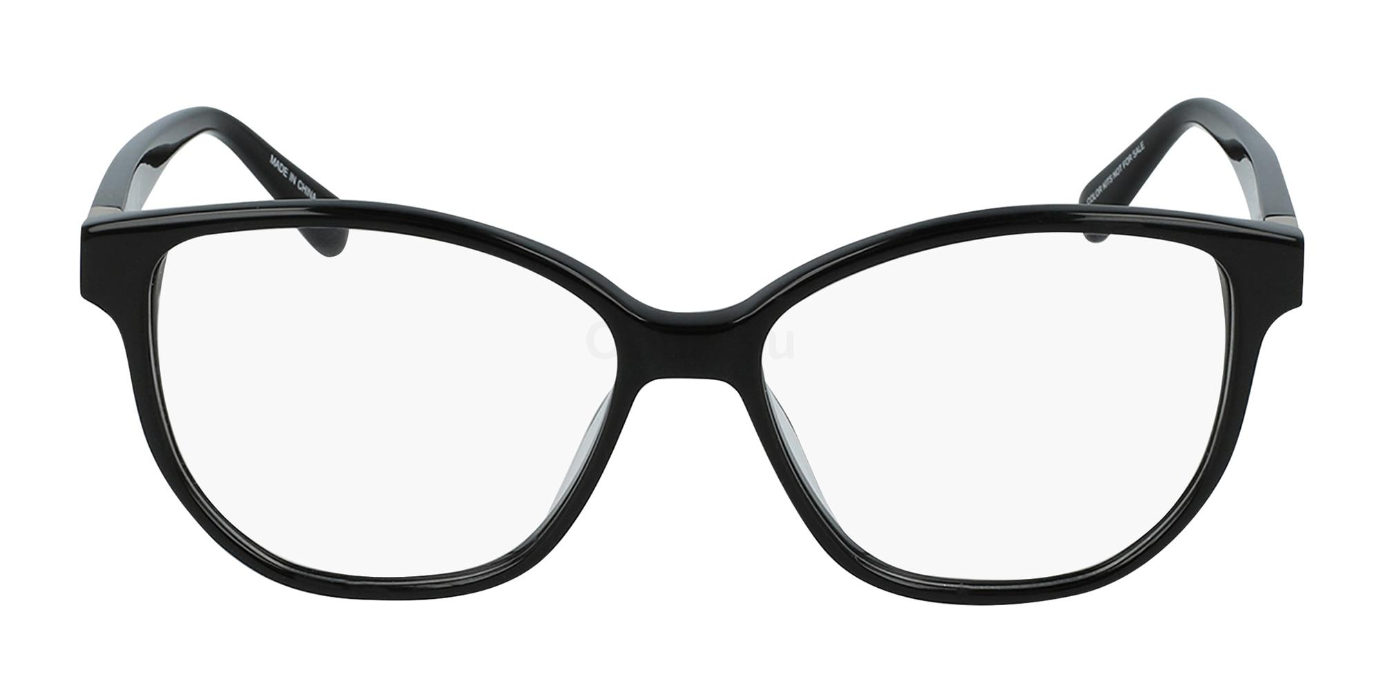001 LO2663 Glasses, LONGCHAMP