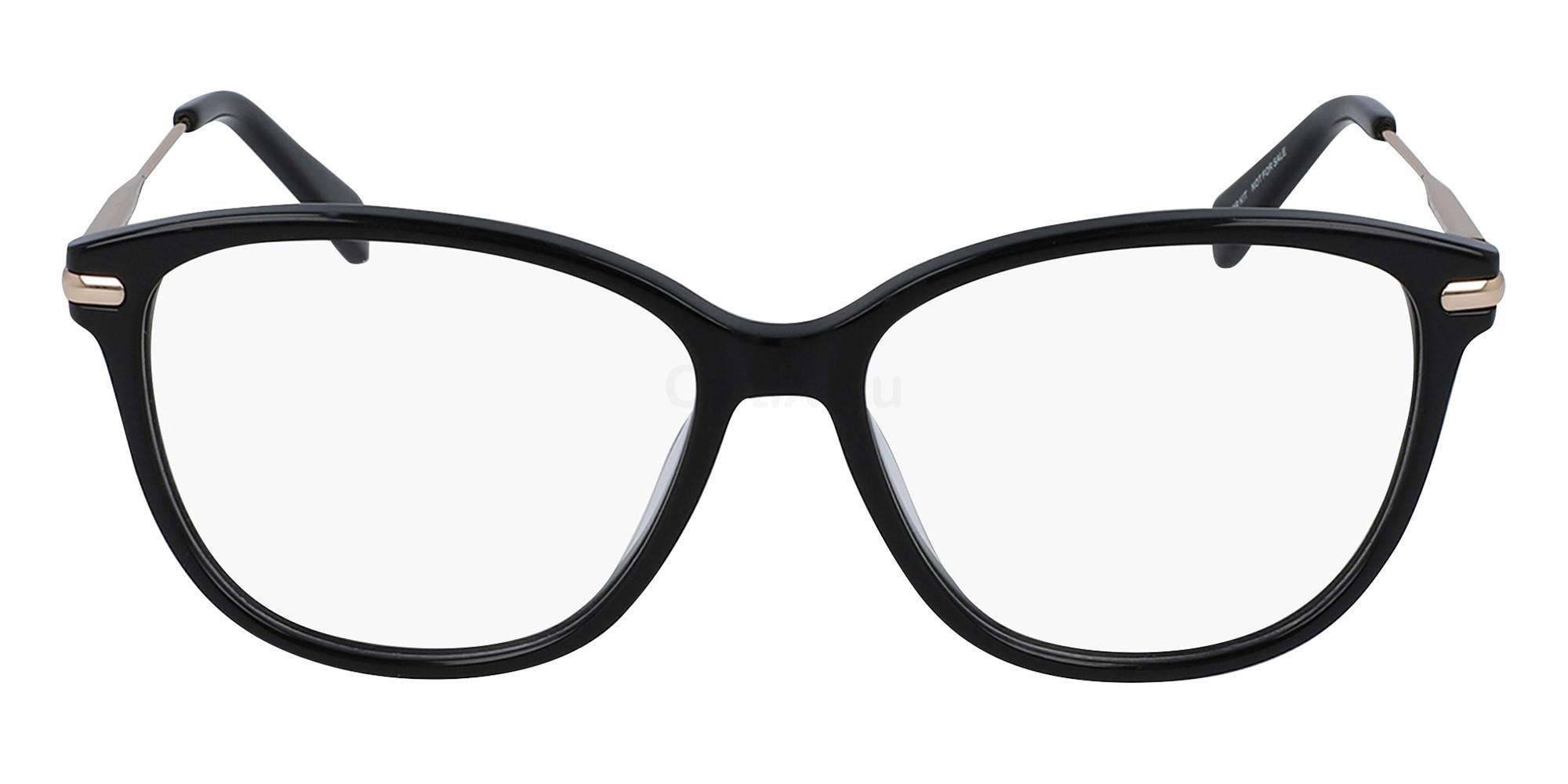 001 LO2669 Glasses, LONGCHAMP