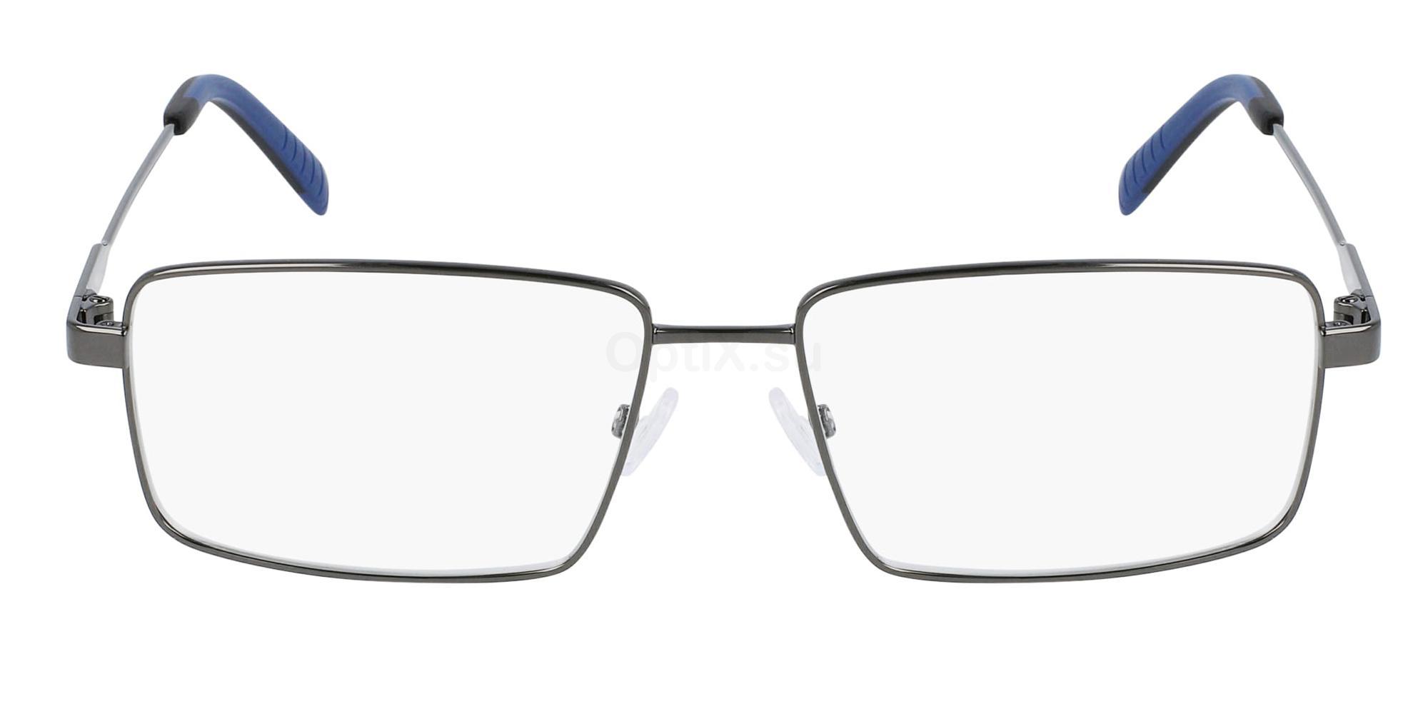 015 SF2206 Glasses, Salvatore Ferragamo