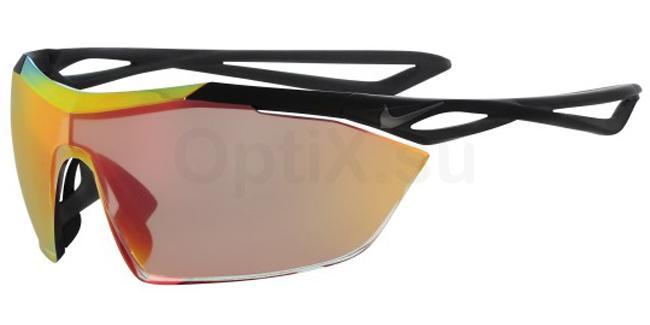 001 VAPORWING ELITE M EV0913 Sunglasses, Nike