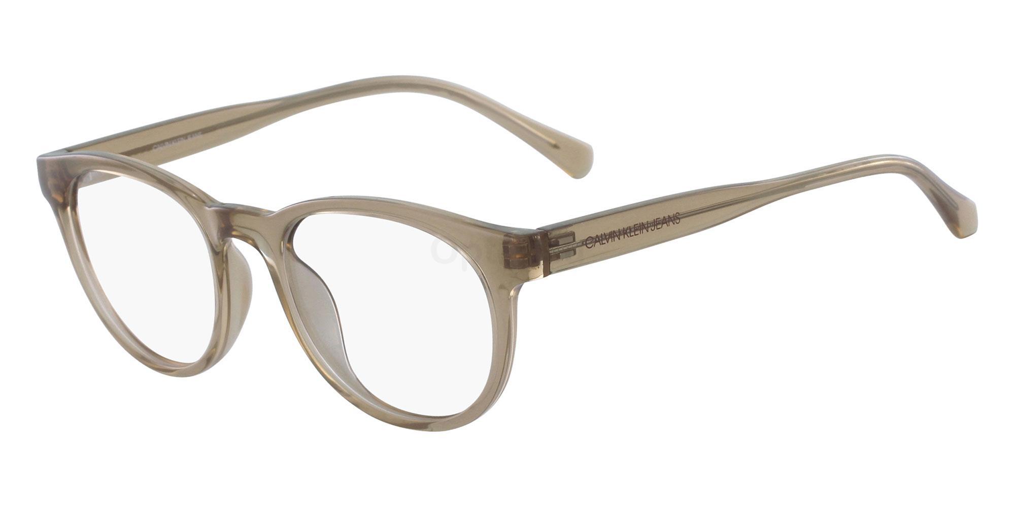 273 CKJ19506 Glasses, Calvin Klein Jeans