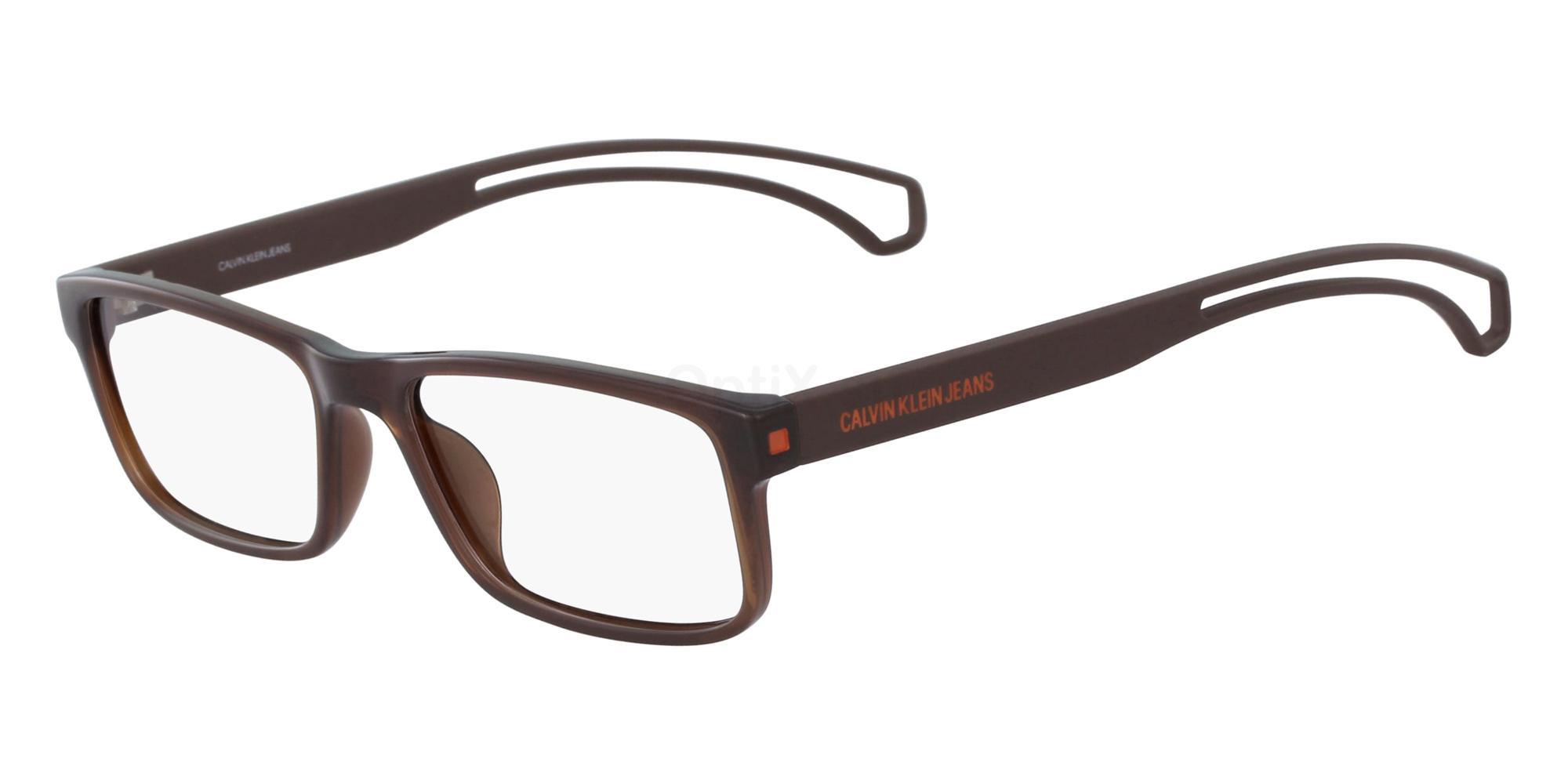 201 CKJ19509 Glasses, Calvin Klein Jeans