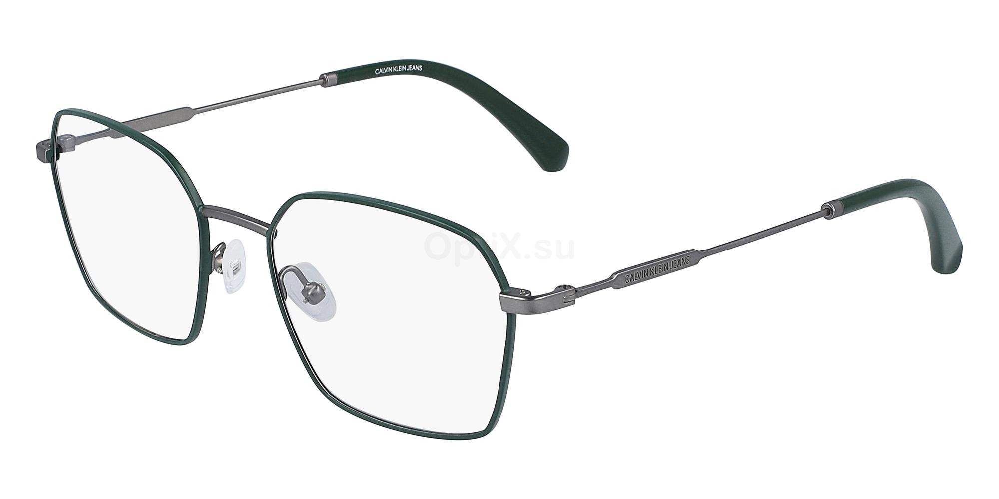 304 CKJ20102 Glasses, Calvin Klein Jeans
