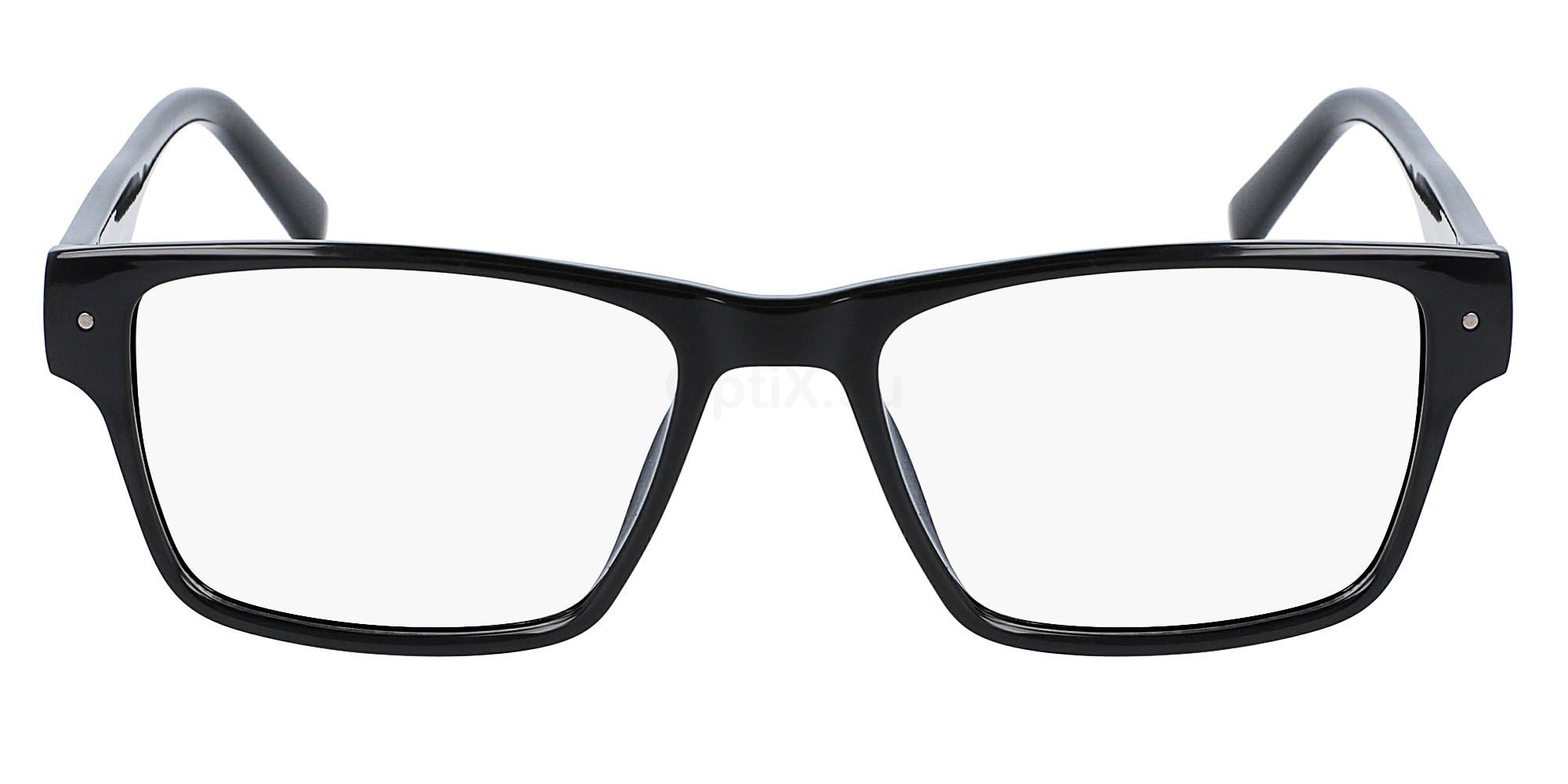 001 CKJ20635 Glasses, Calvin Klein Jeans