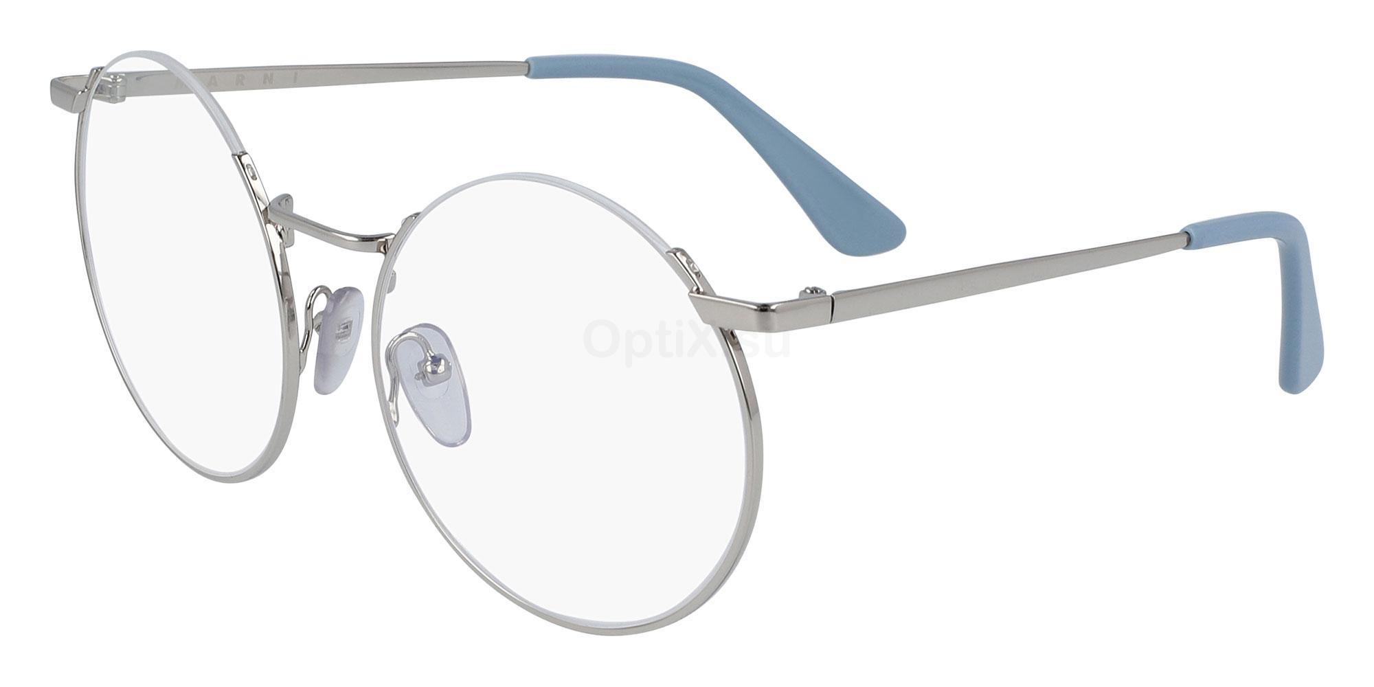 045 ME2103 Glasses, Marni