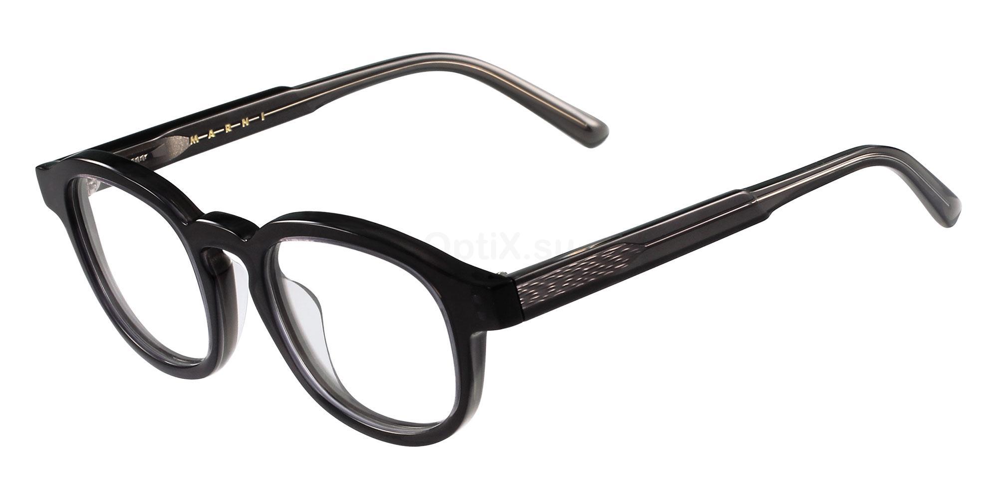 003 ME2603 Glasses, Marni