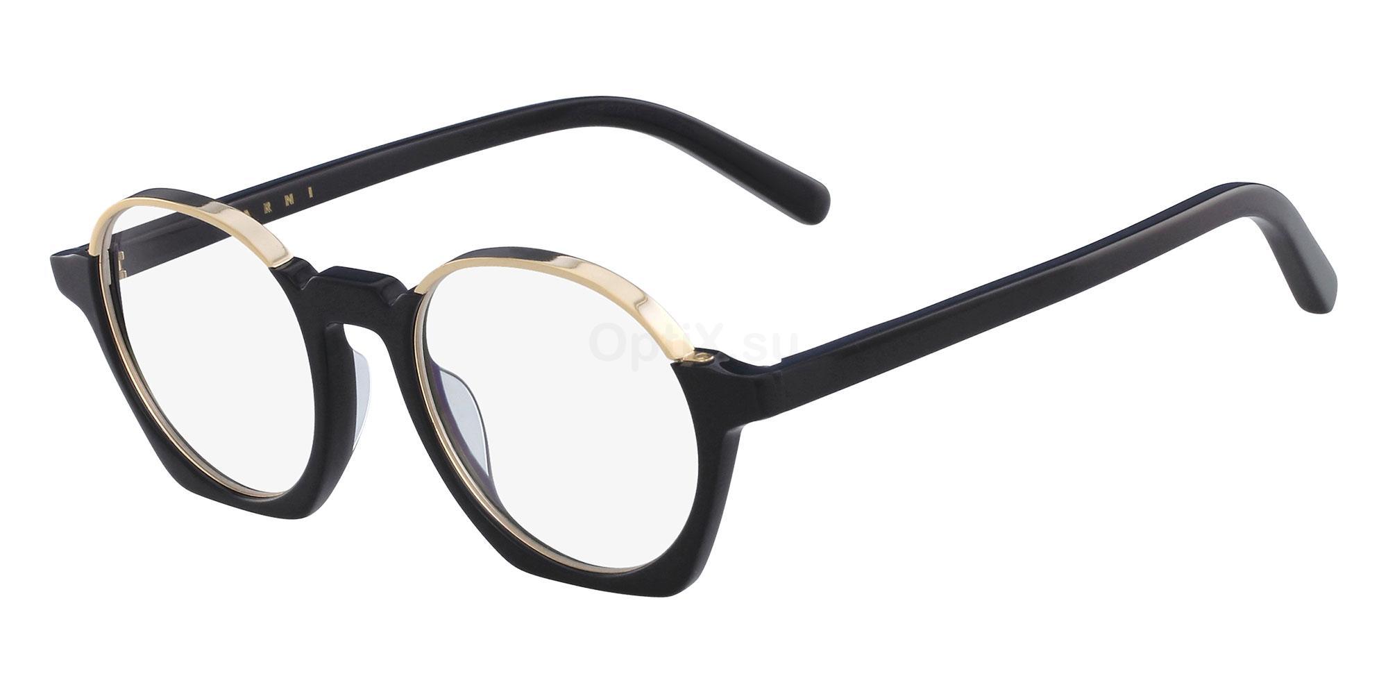 414 ME2613 Glasses, Marni