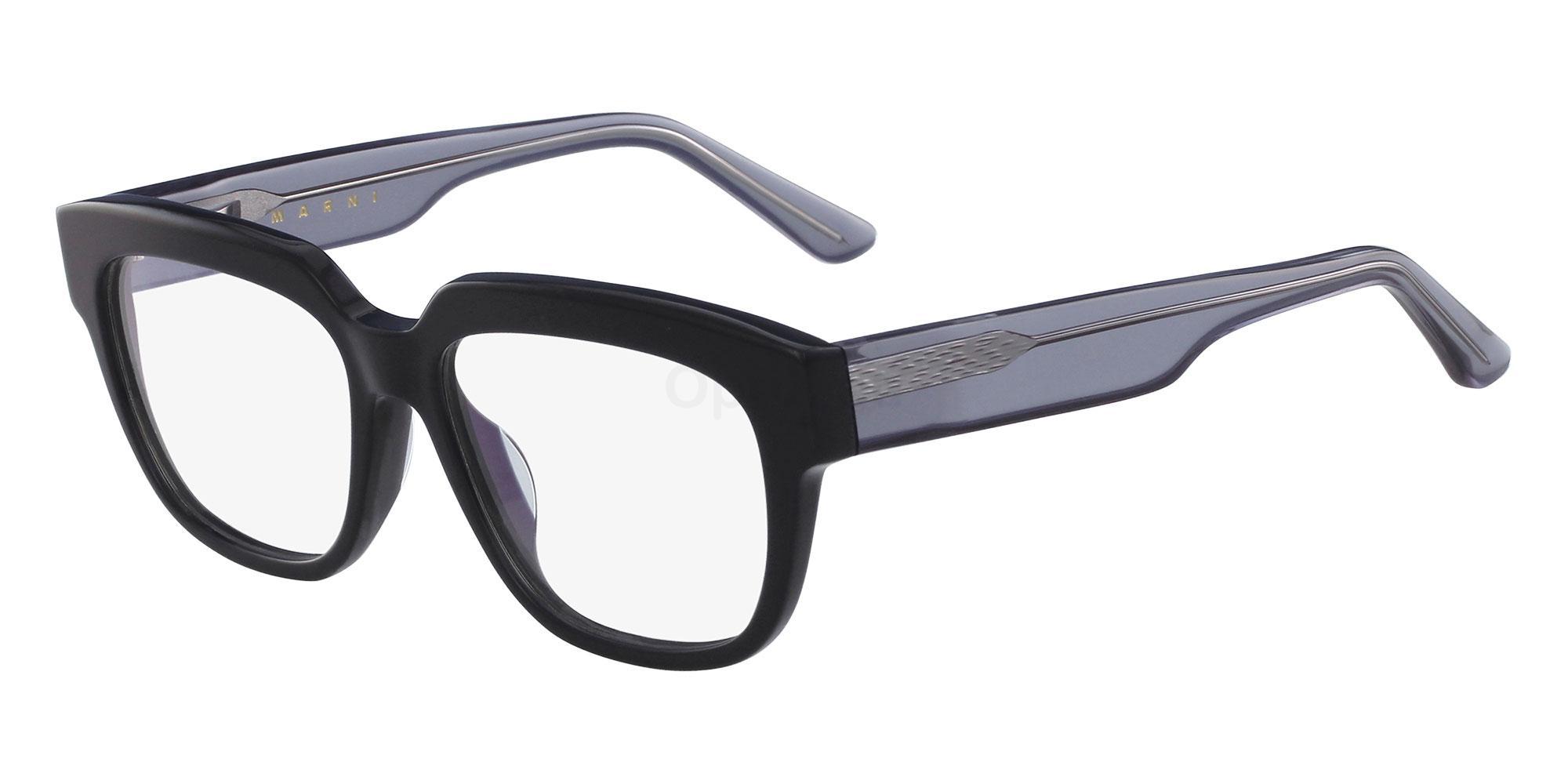414 ME2615 Glasses, Marni