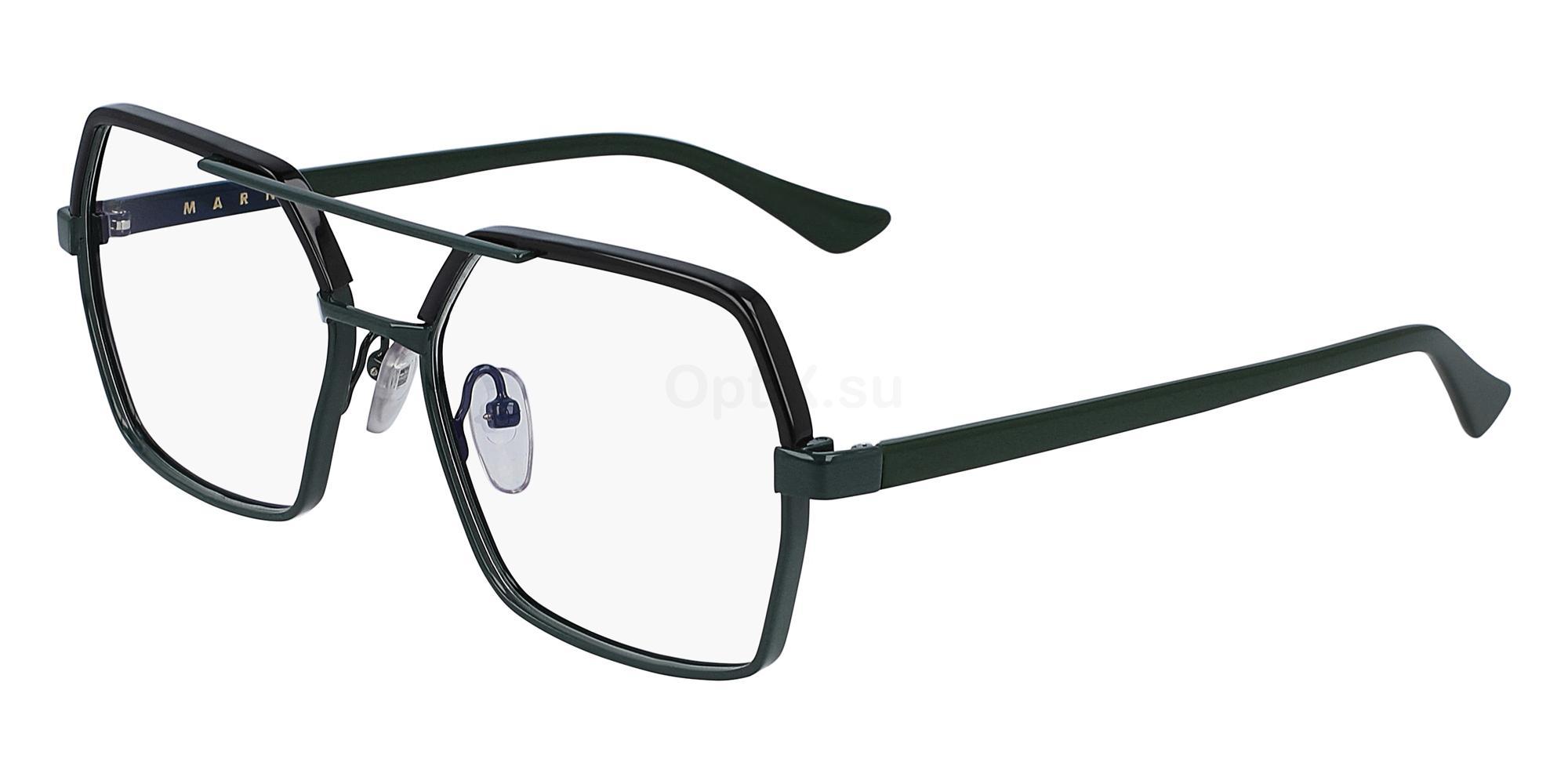 009 ME2106 Glasses, Marni