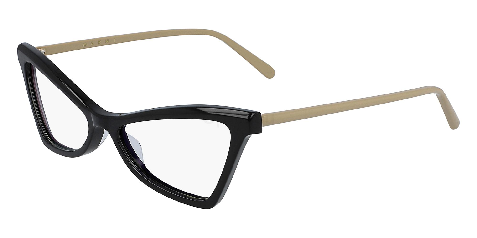 001 ME2629 Glasses, Marni