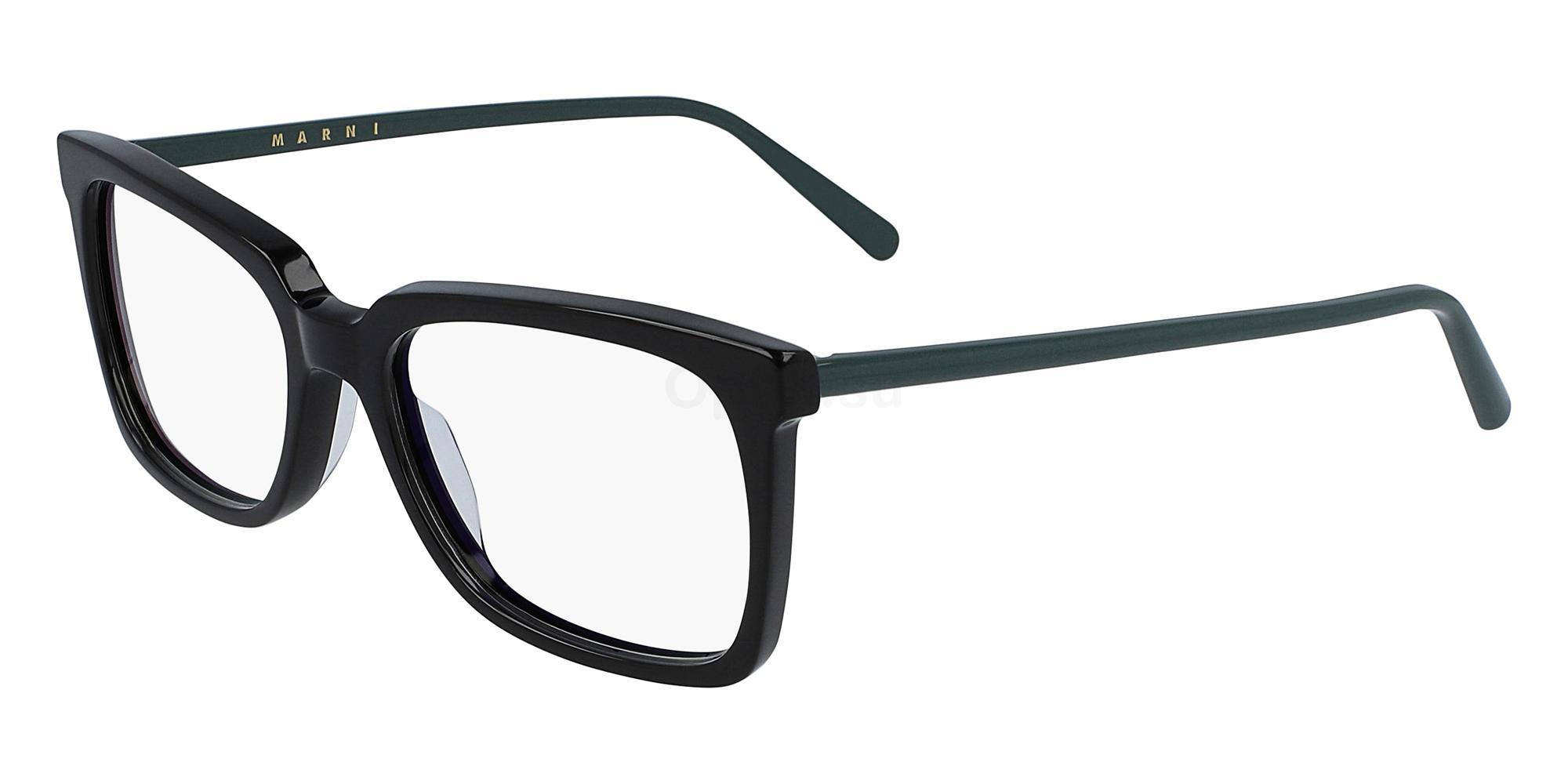 001 ME2630 Glasses, Marni
