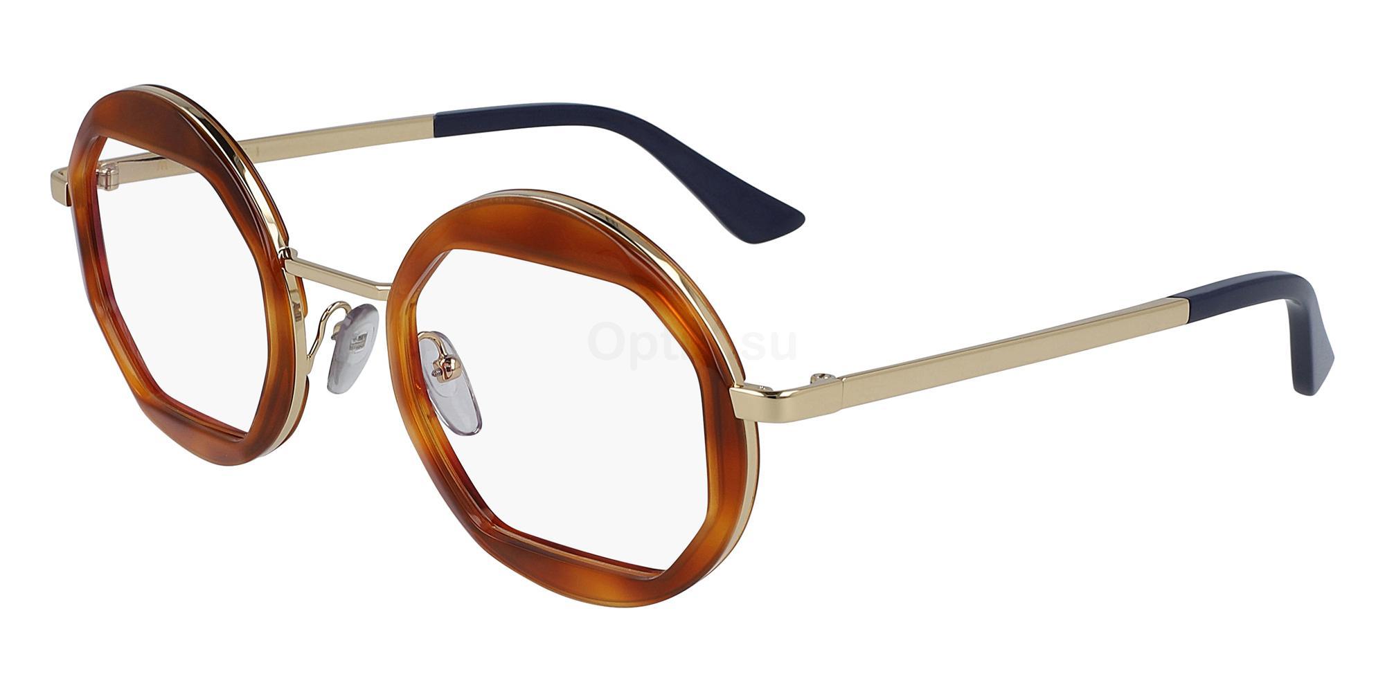 219 ME2632 Glasses, Marni