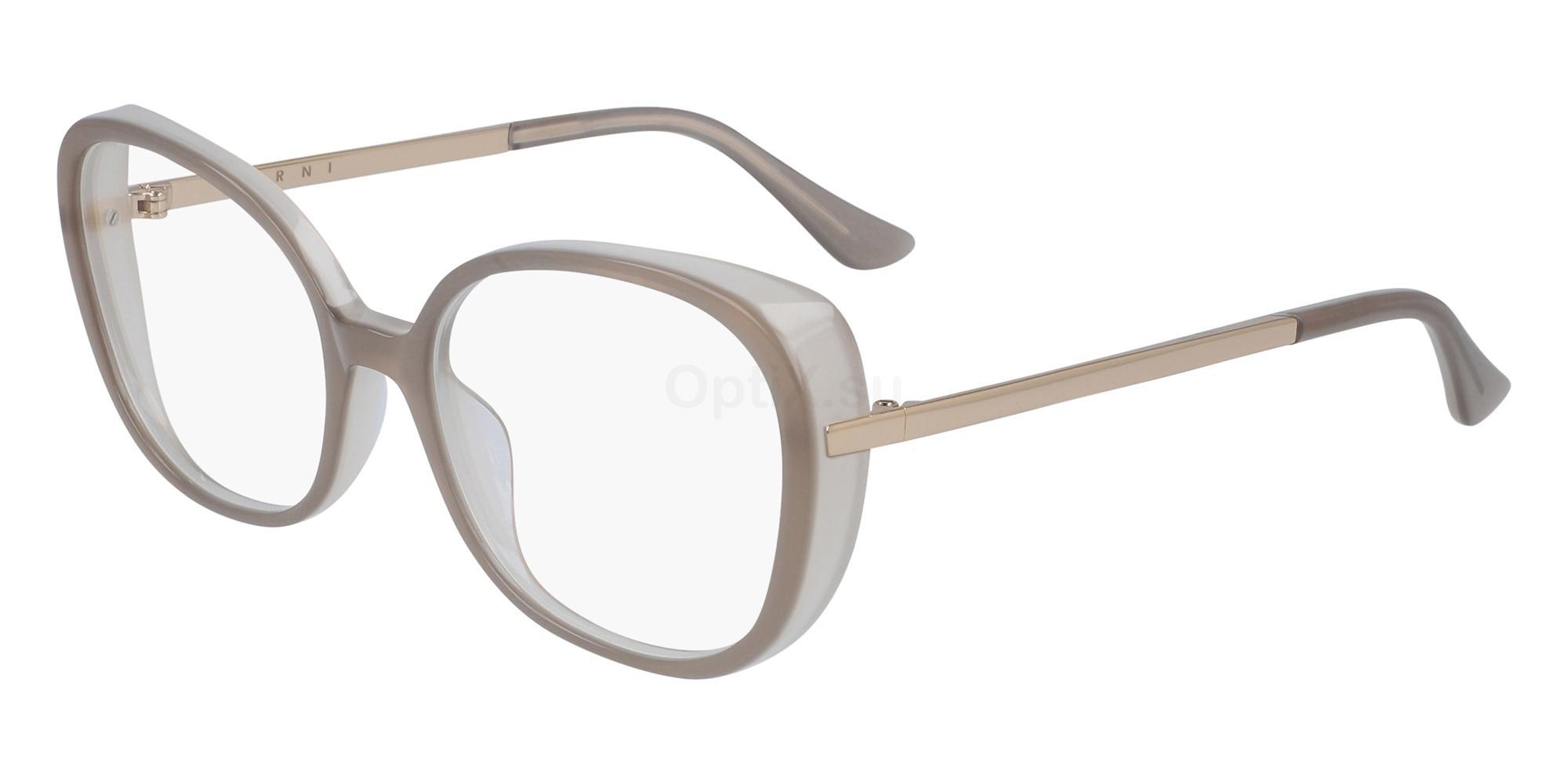 031 ME2633 Glasses, Marni