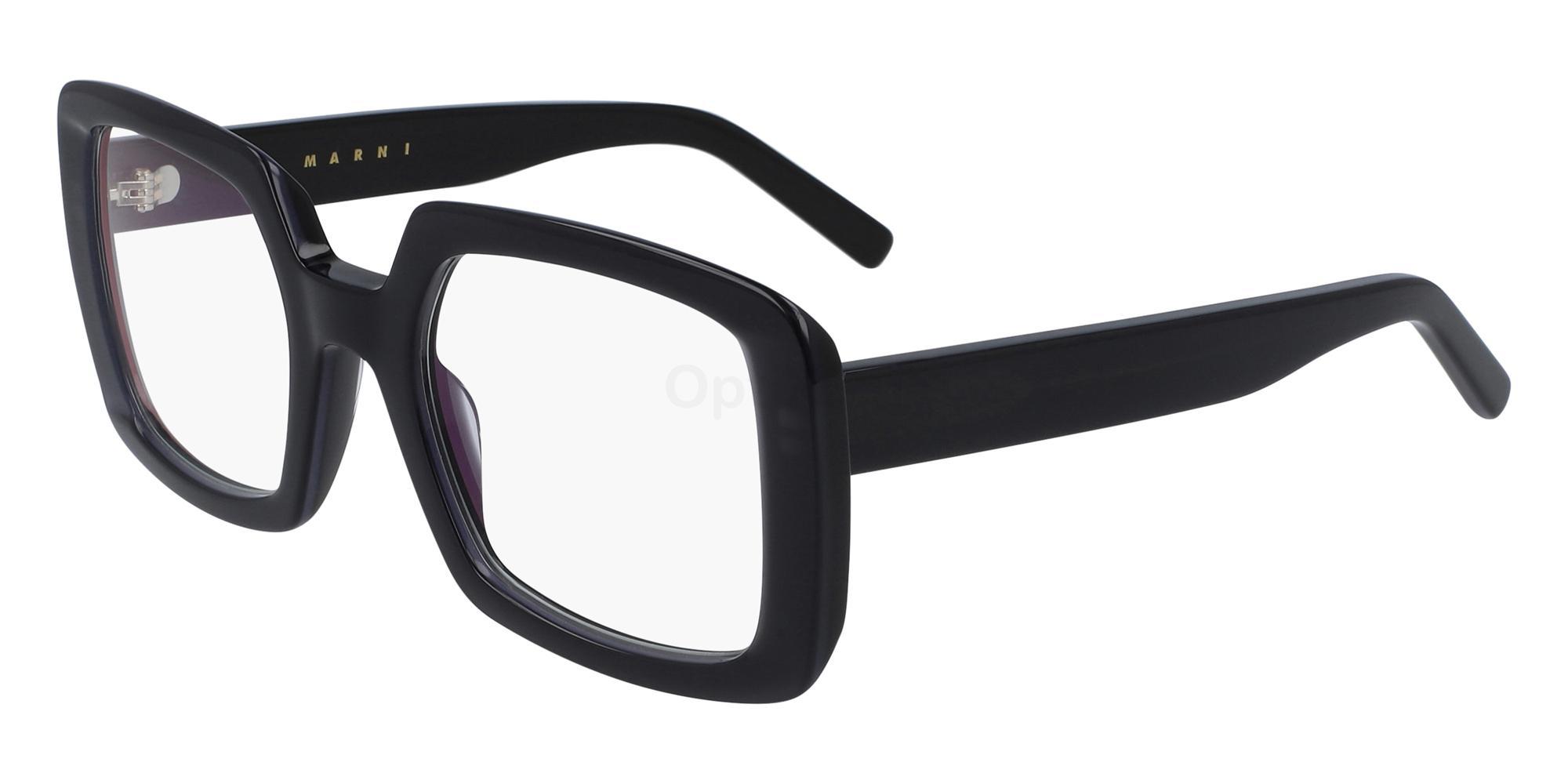 010 ME2634 Glasses, Marni