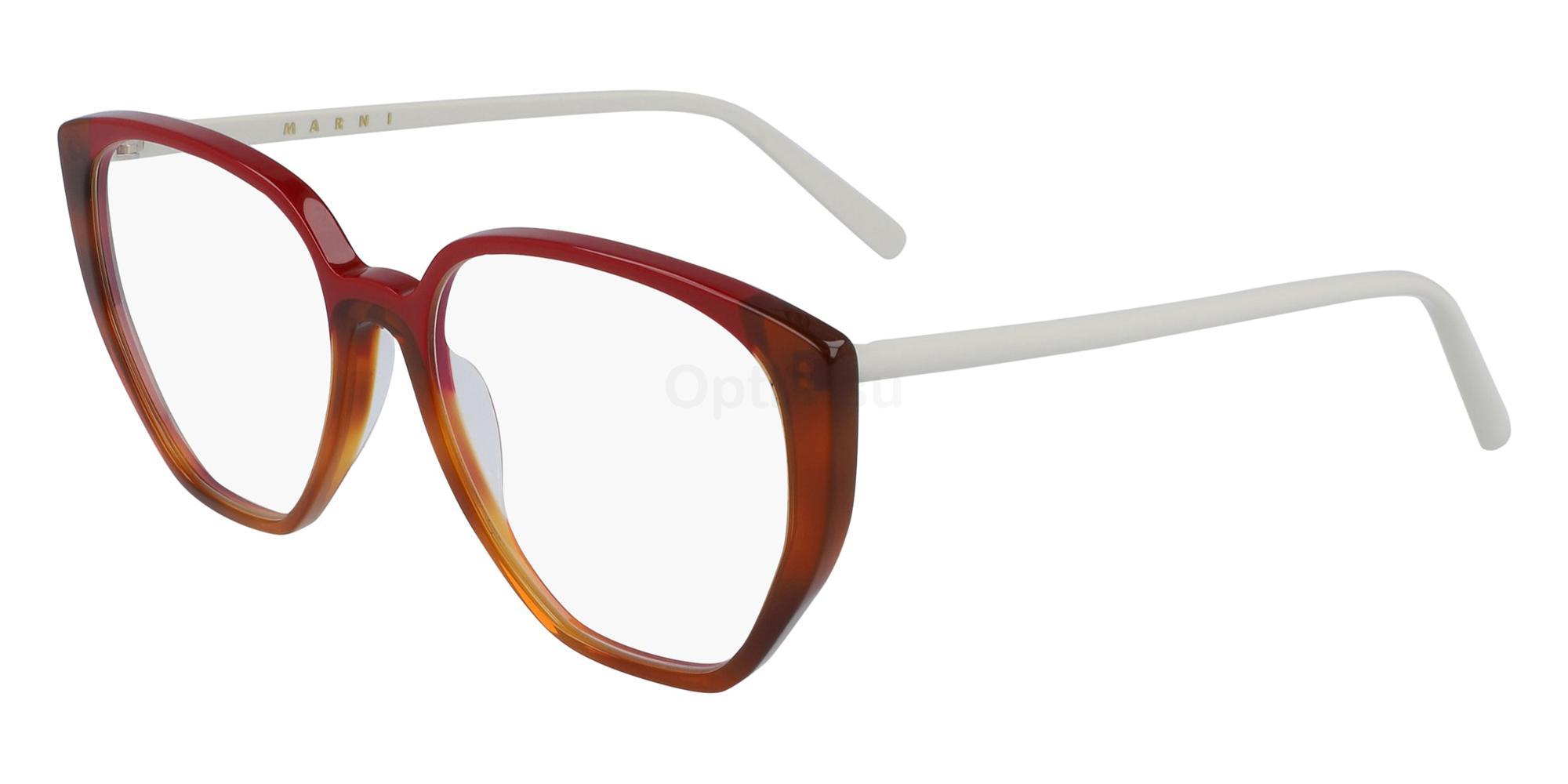 214 ME2636 Glasses, Marni