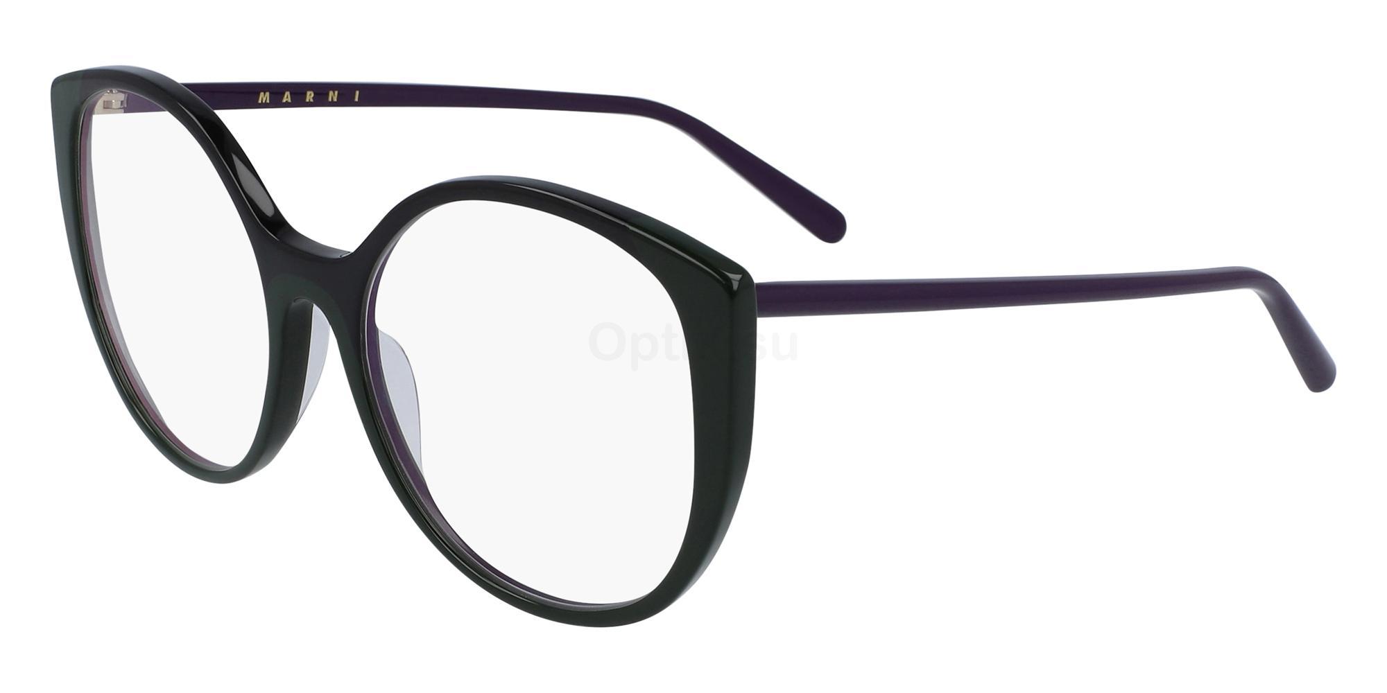 319 ME2637 Glasses, Marni