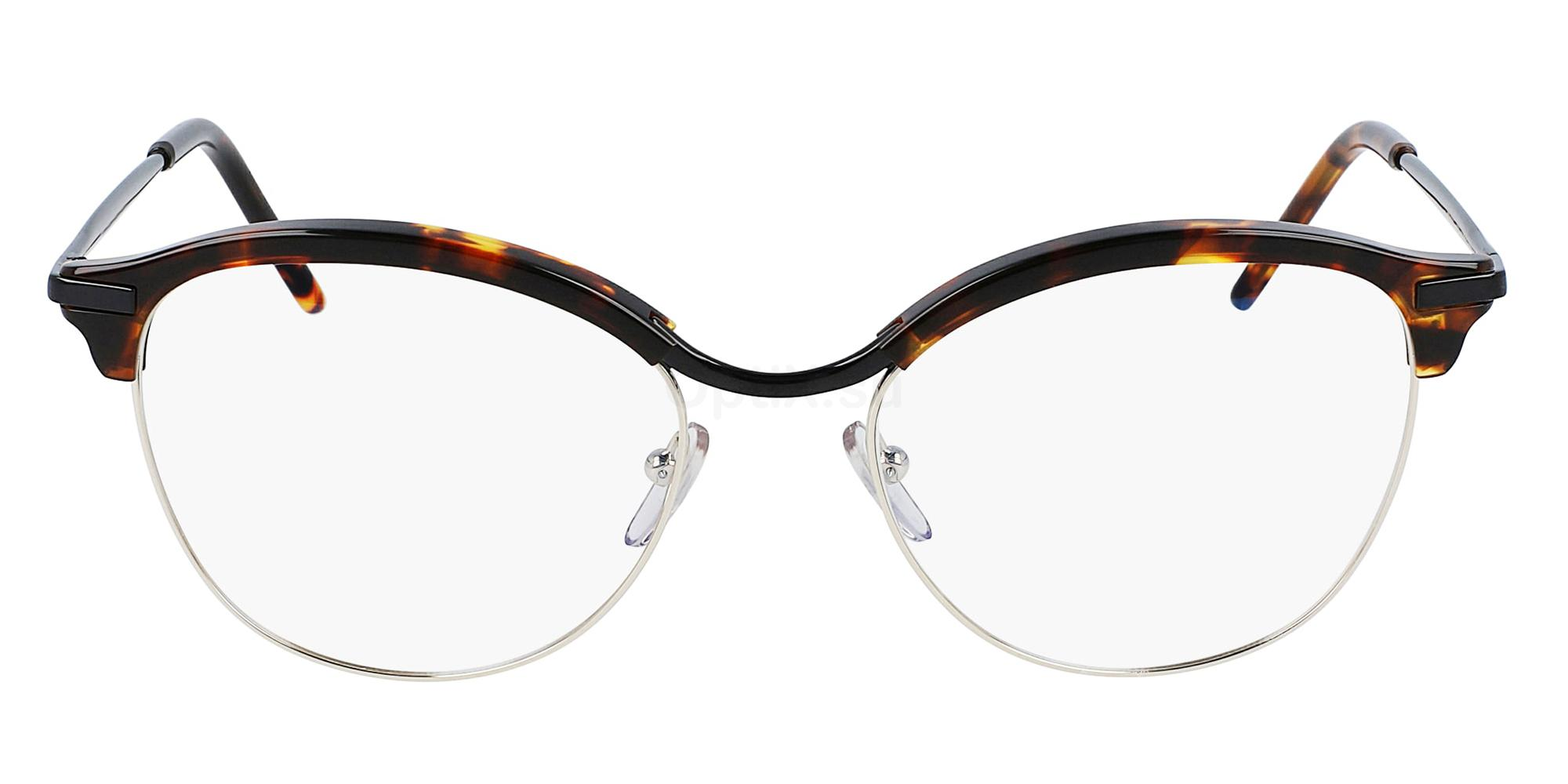 219 ME2110 Glasses, Marni