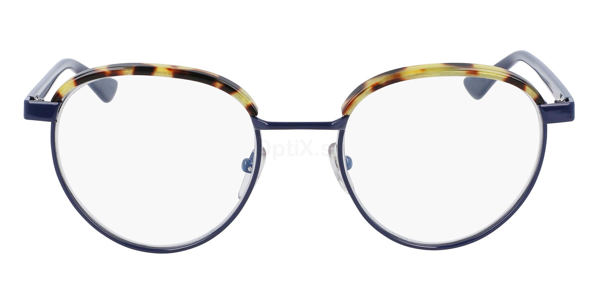 215 ME2114 Glasses, Marni