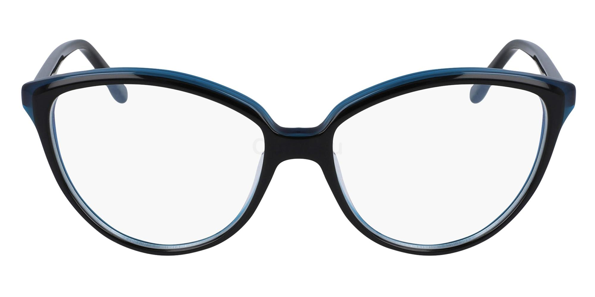 005 ME2638 Glasses, Marni