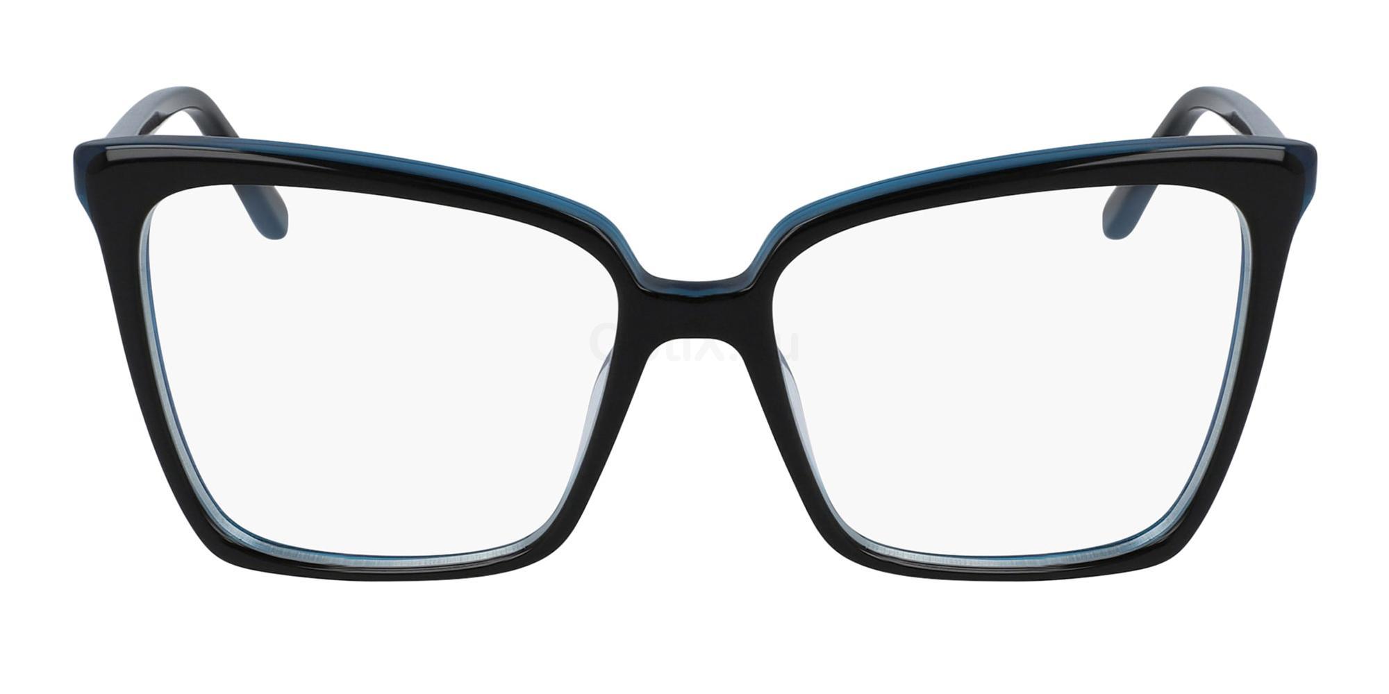 009 ME2639 Glasses, Marni