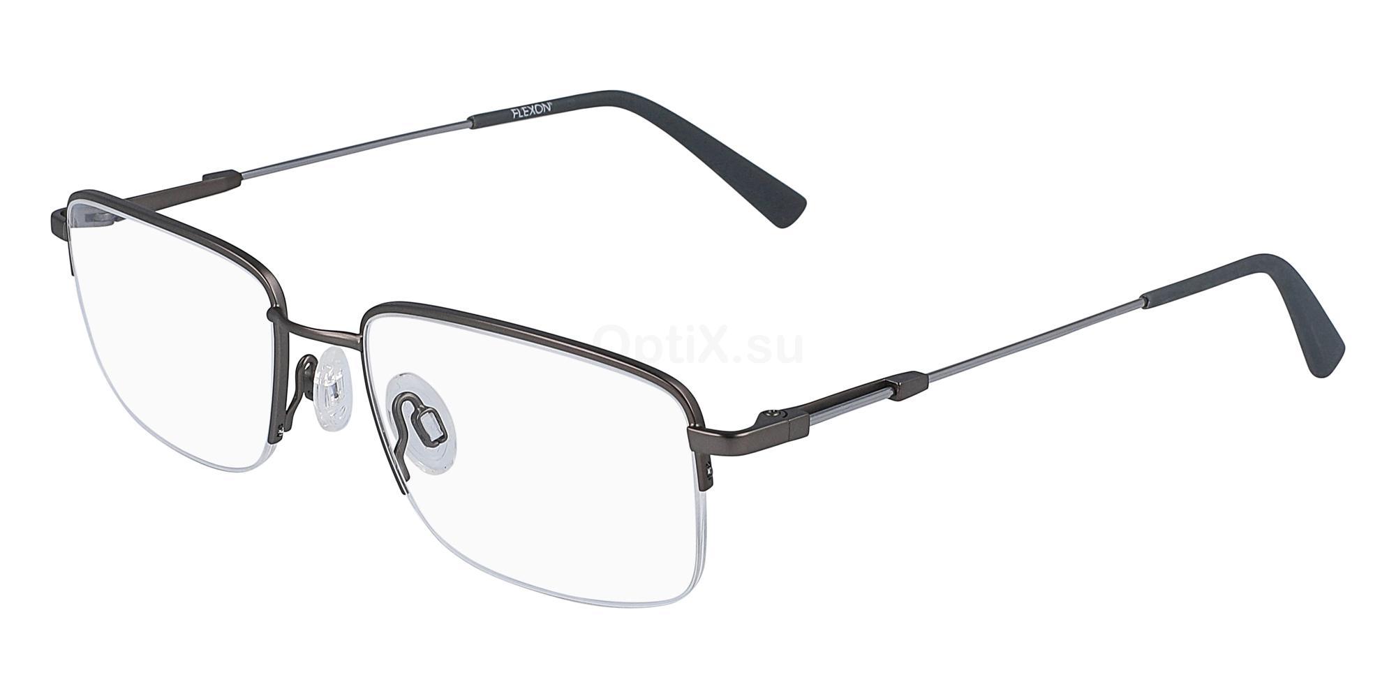 033 FLEXON H6003 Glasses, Flexon