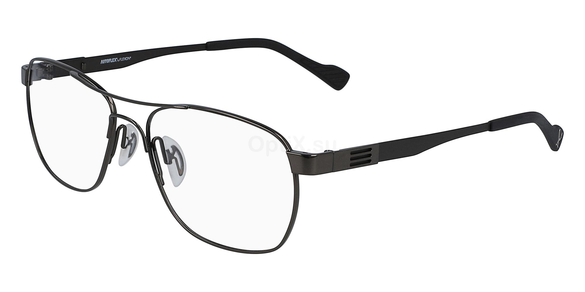 001 AUTOFLEX 113 Glasses, Flexon