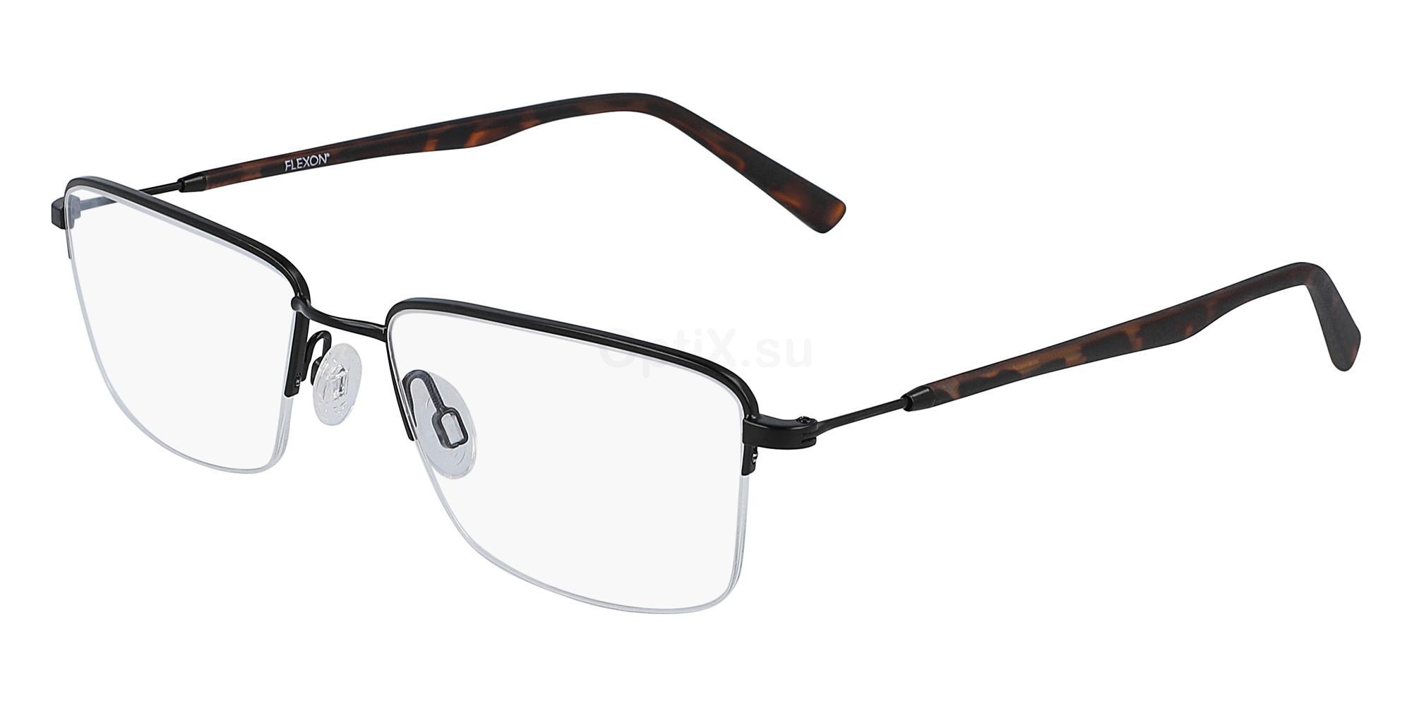 001 FLEXON H6014 Glasses, Flexon