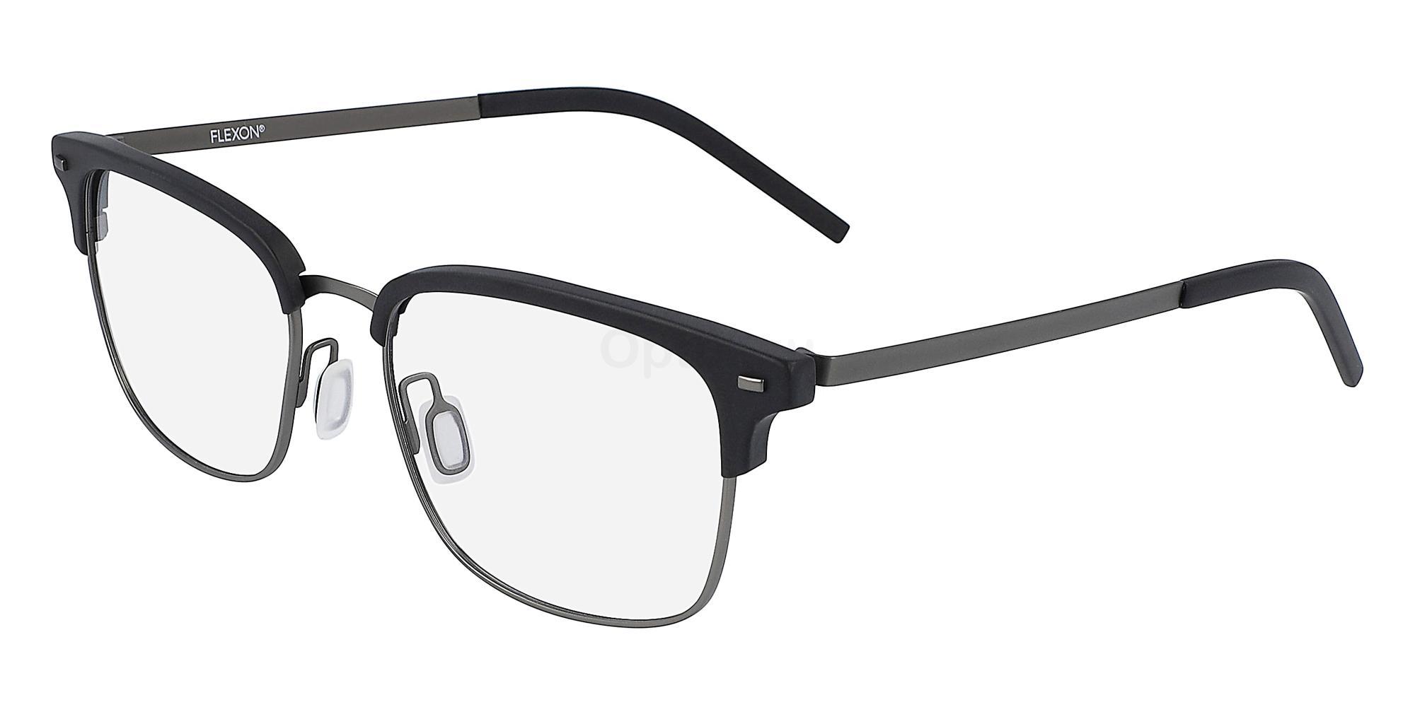 001 FLEXON B2022 Glasses, Flexon