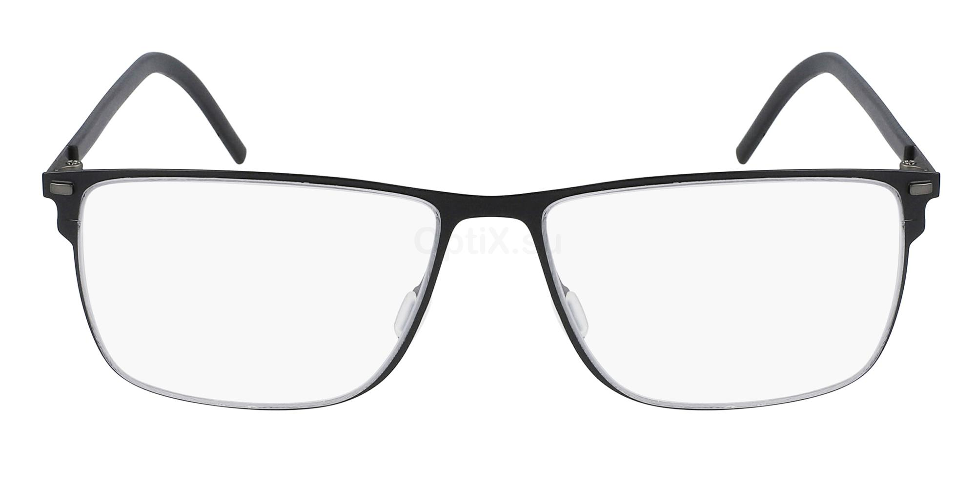 001 FLEXON B2077 Glasses, Flexon