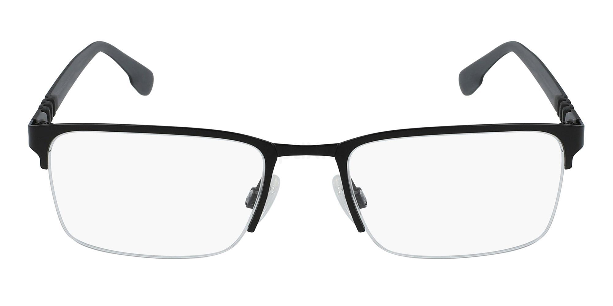 001 FLEXON E1135 Glasses, Flexon