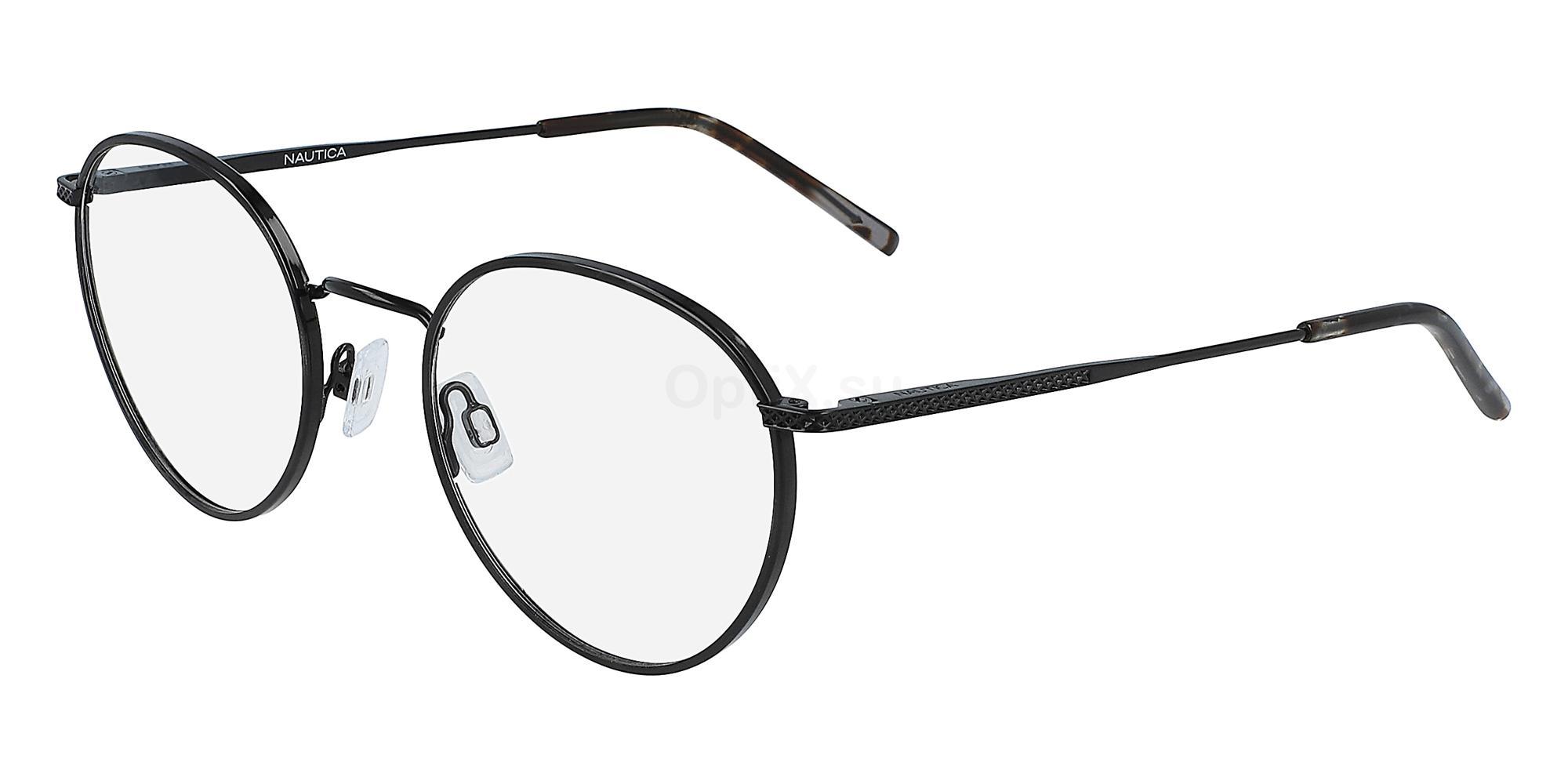 001 N7308 Glasses, Nautica