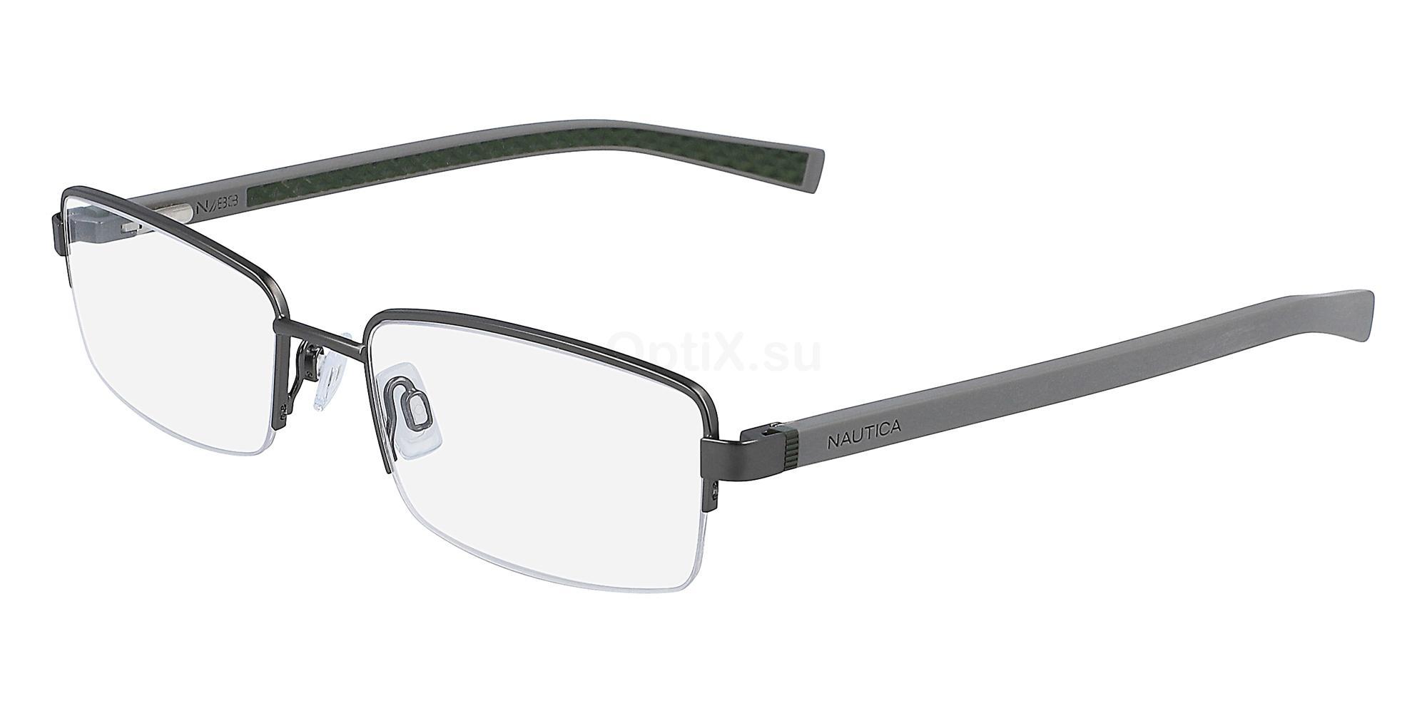 030 N7309 Glasses, Nautica